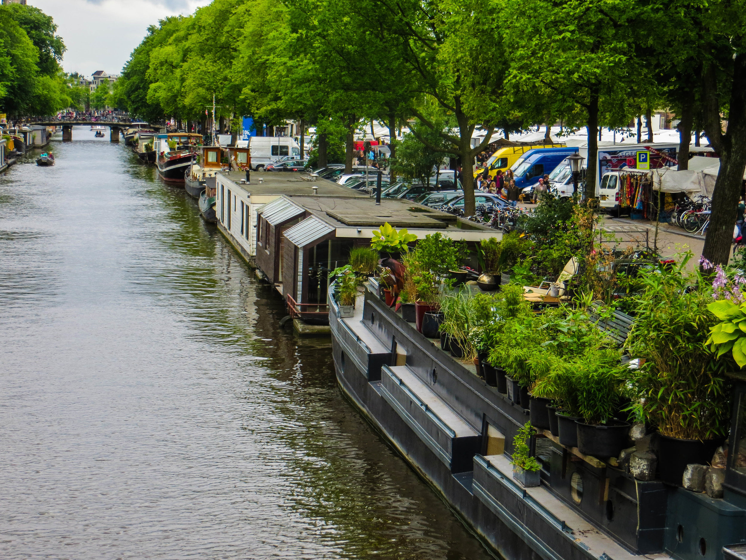 amsterdam-netherlands-street-photography-48.jpg