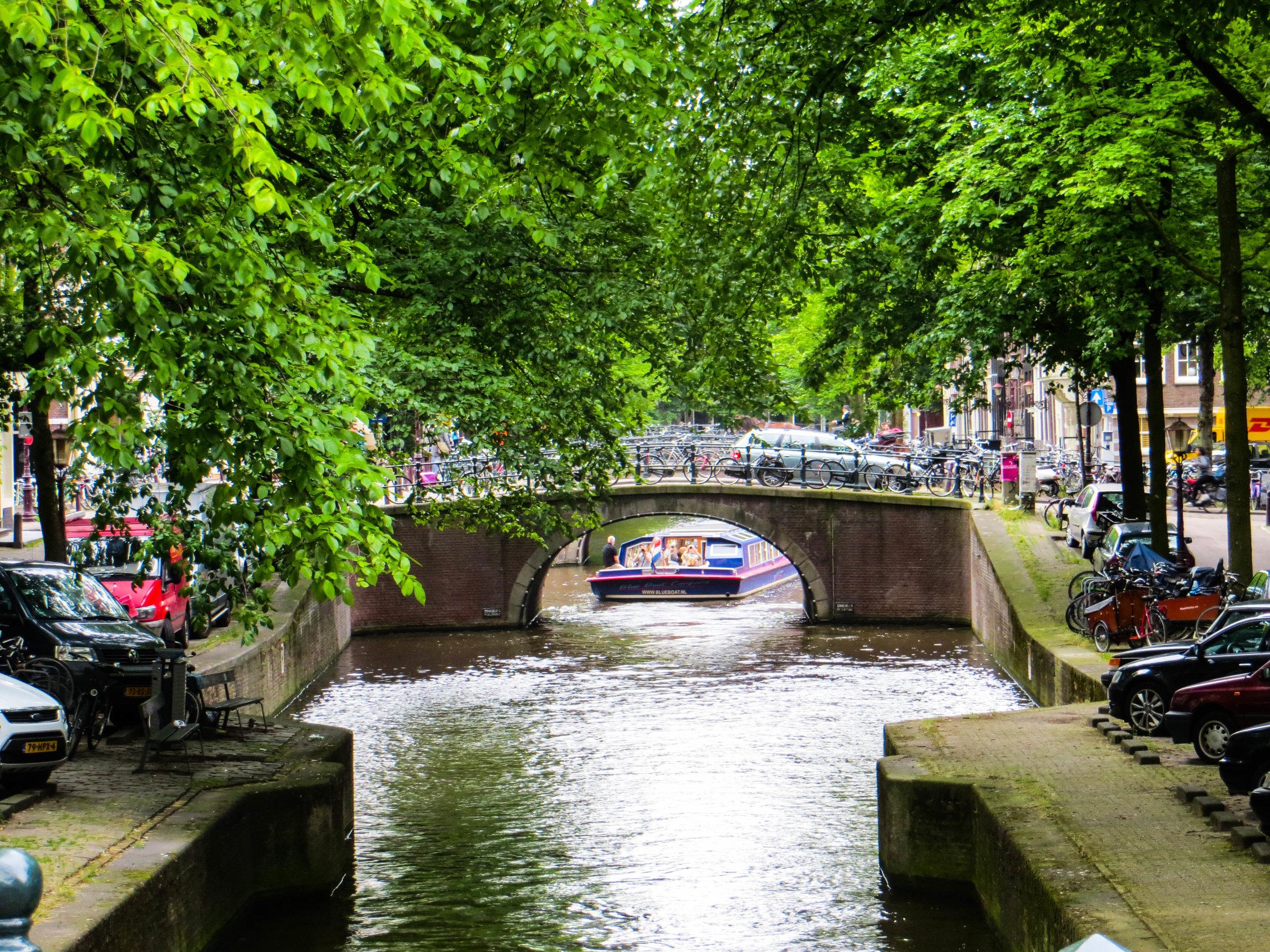amsterdam-netherlands-street-photography-50.jpg