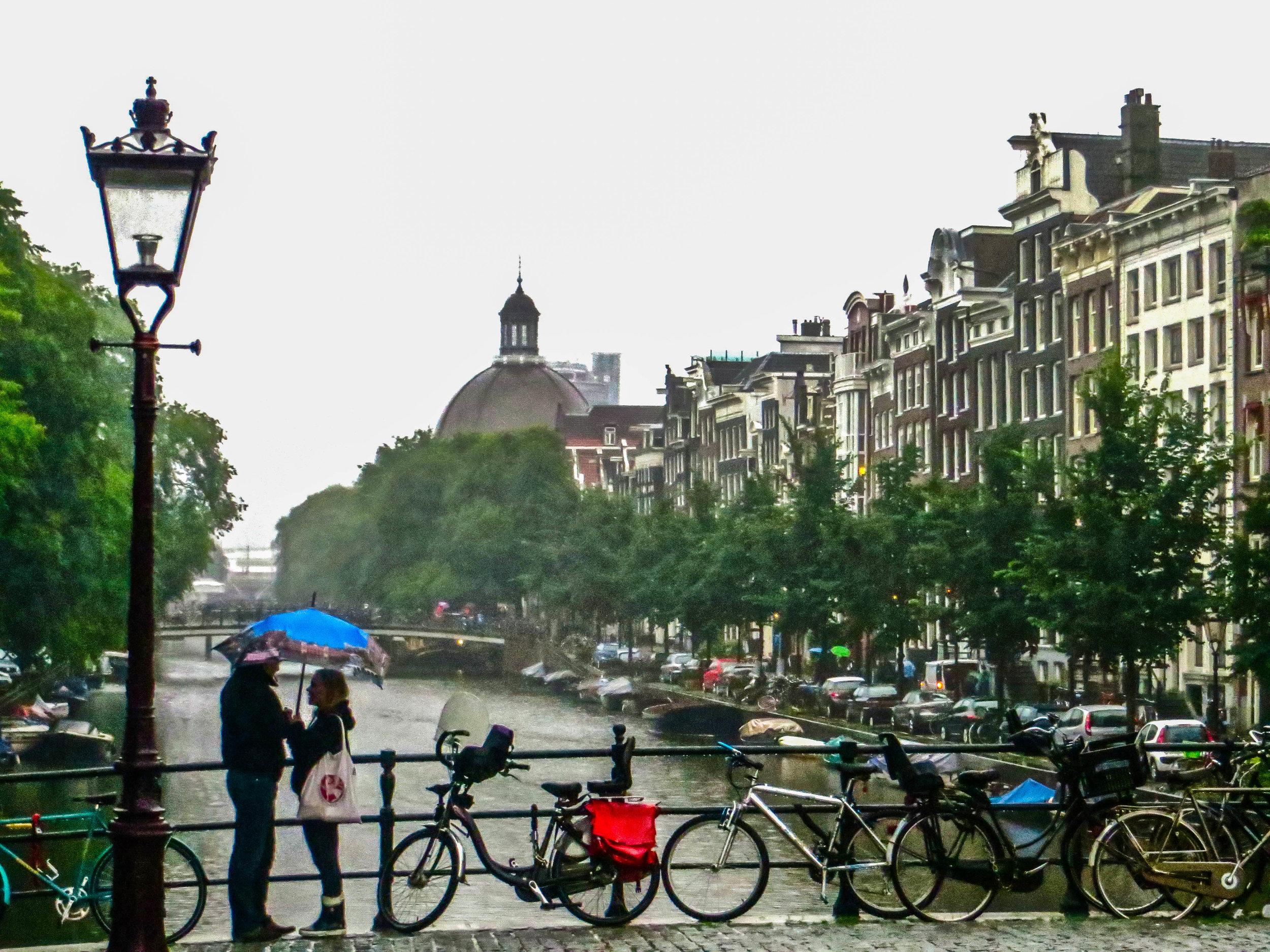 amsterdam-netherlands-street-photography-60.jpg