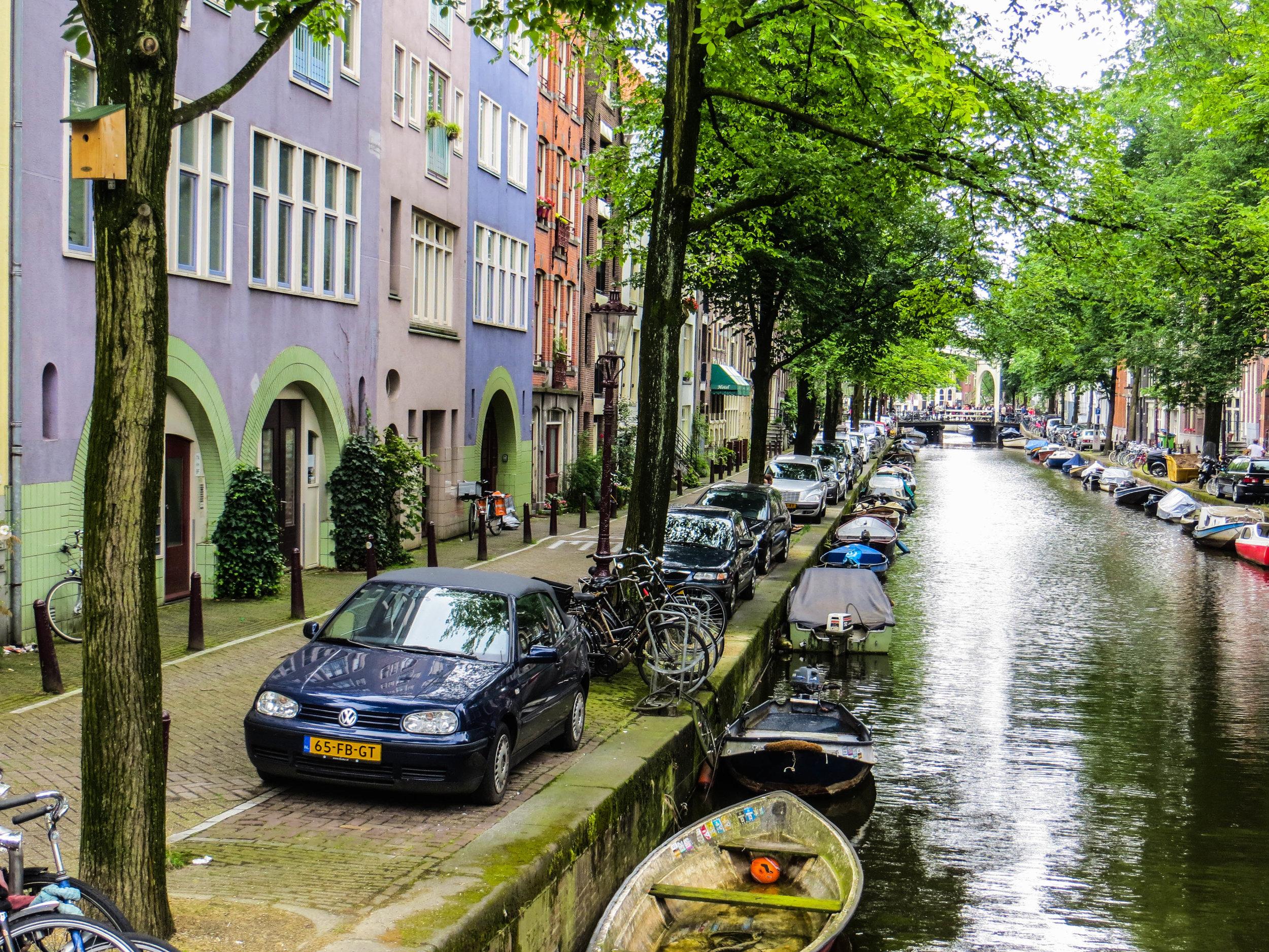 amsterdam-netherlands-street-photography-66.jpg