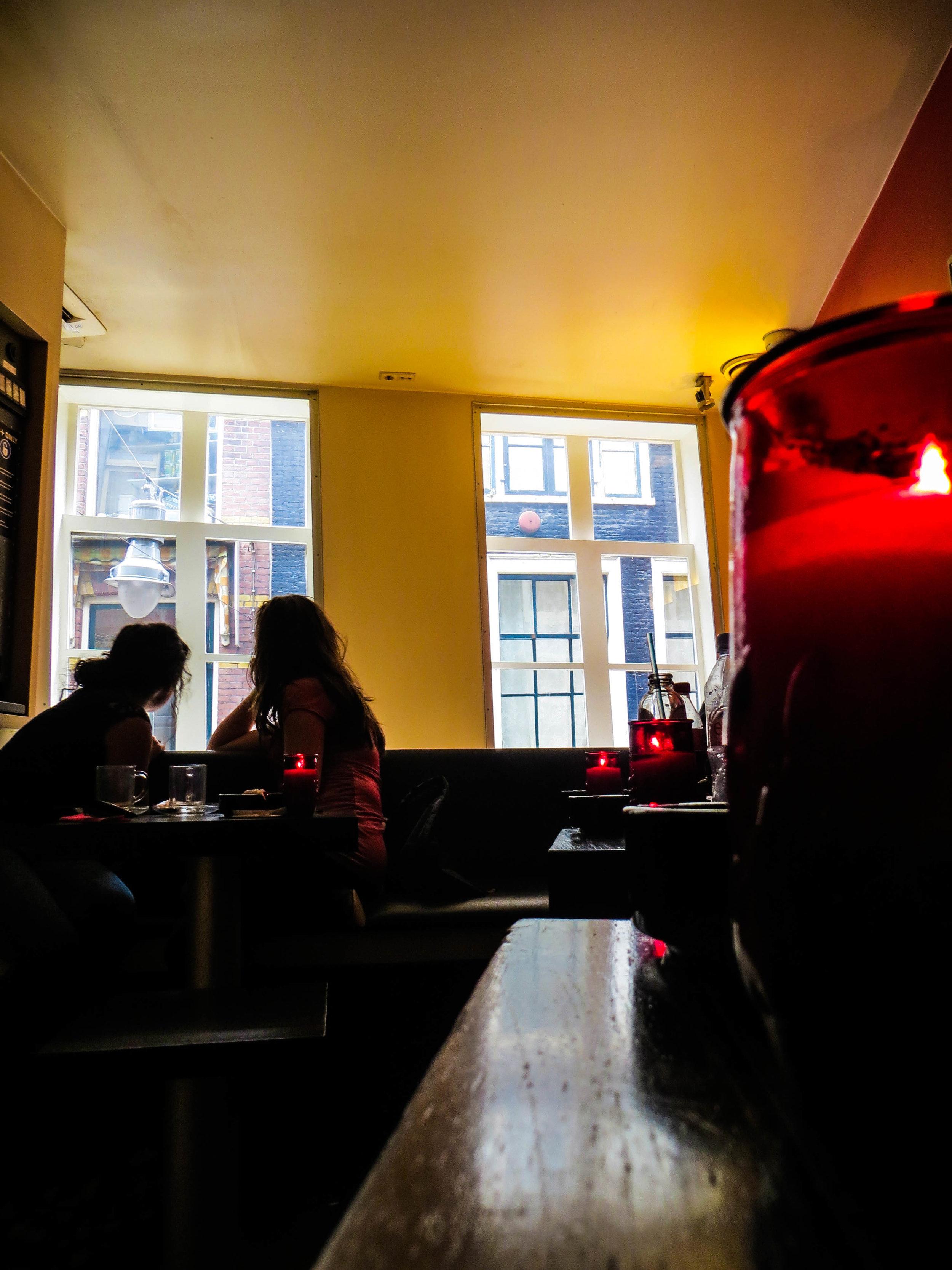 amsterdam-netherlands-street-photography-8.jpg