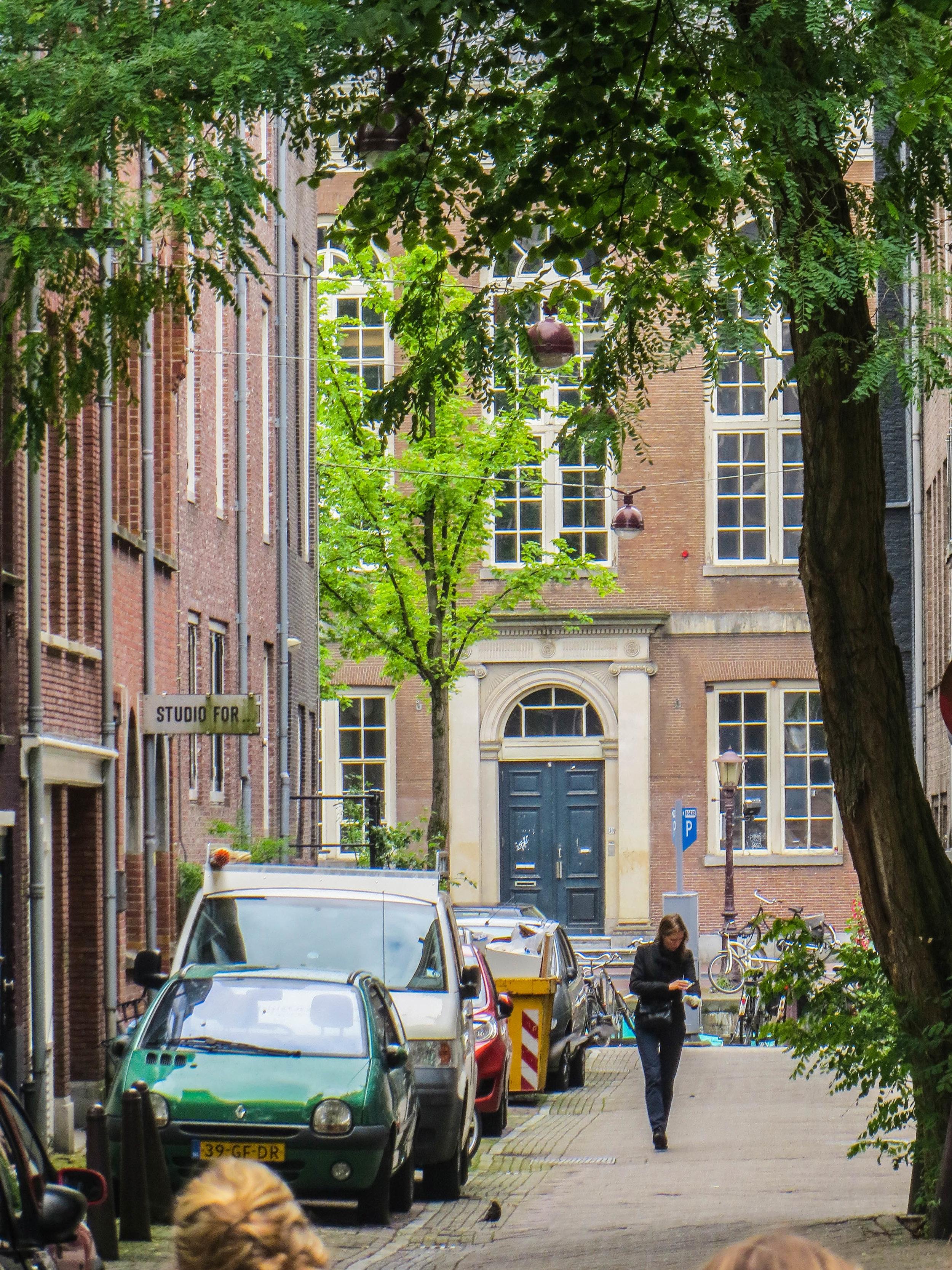 amsterdam-netherlands-street-photography-3.jpg
