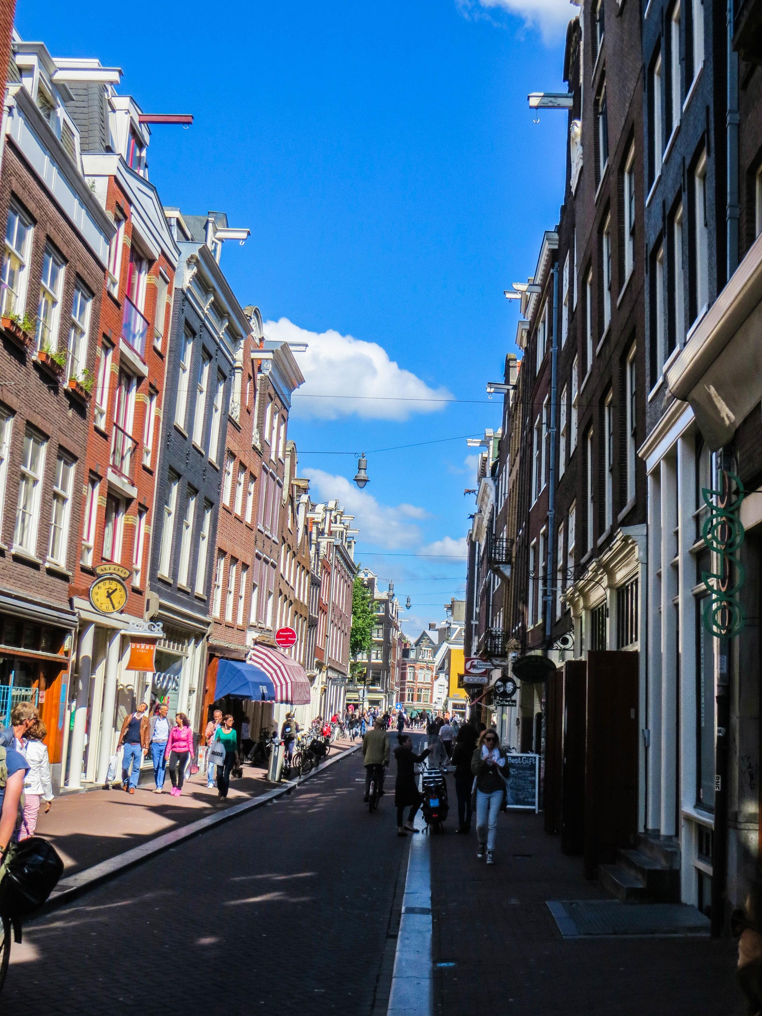 amsterdam-netherlands-street-photography-21.jpg