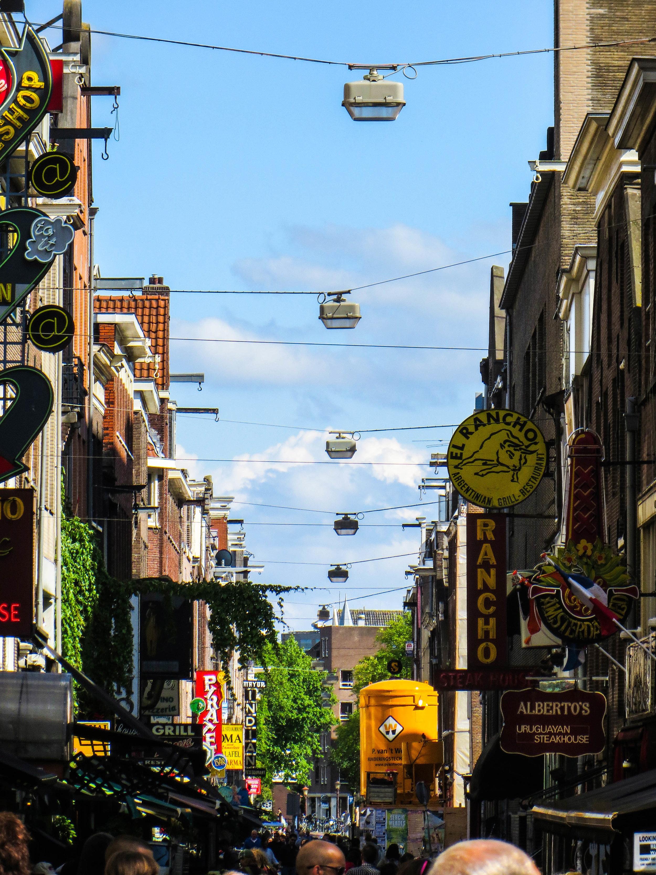 amsterdam-netherlands-street-photography-28.jpg