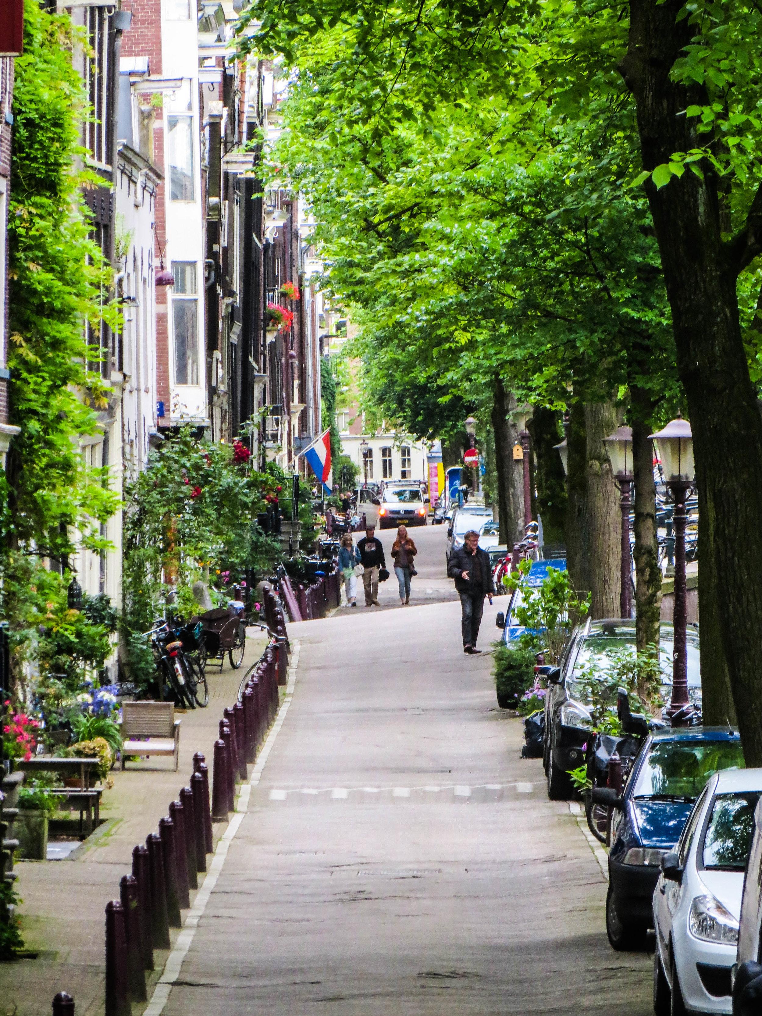 amsterdam-netherlands-street-photography-49.jpg