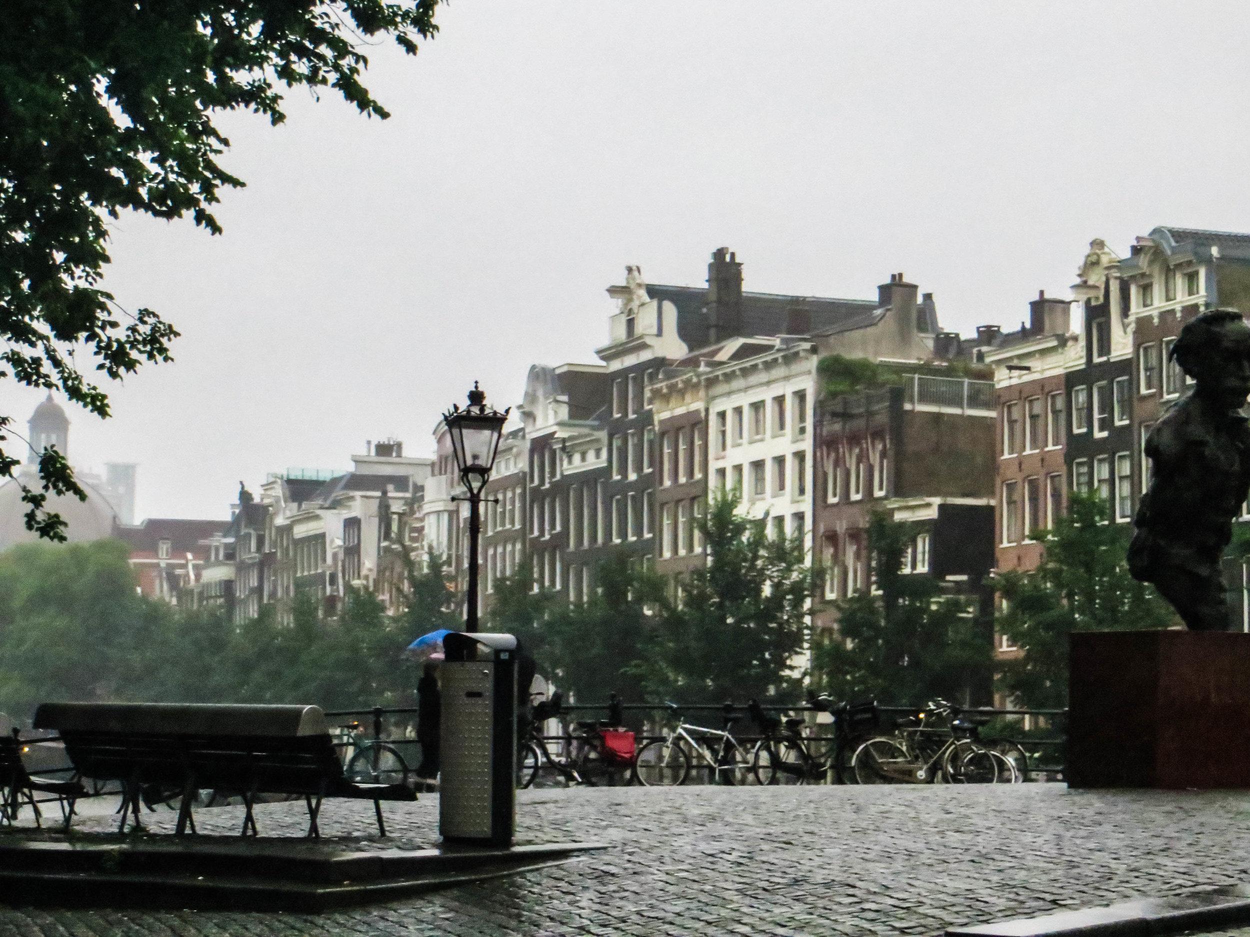 amsterdam-netherlands-street-photography-58.jpg