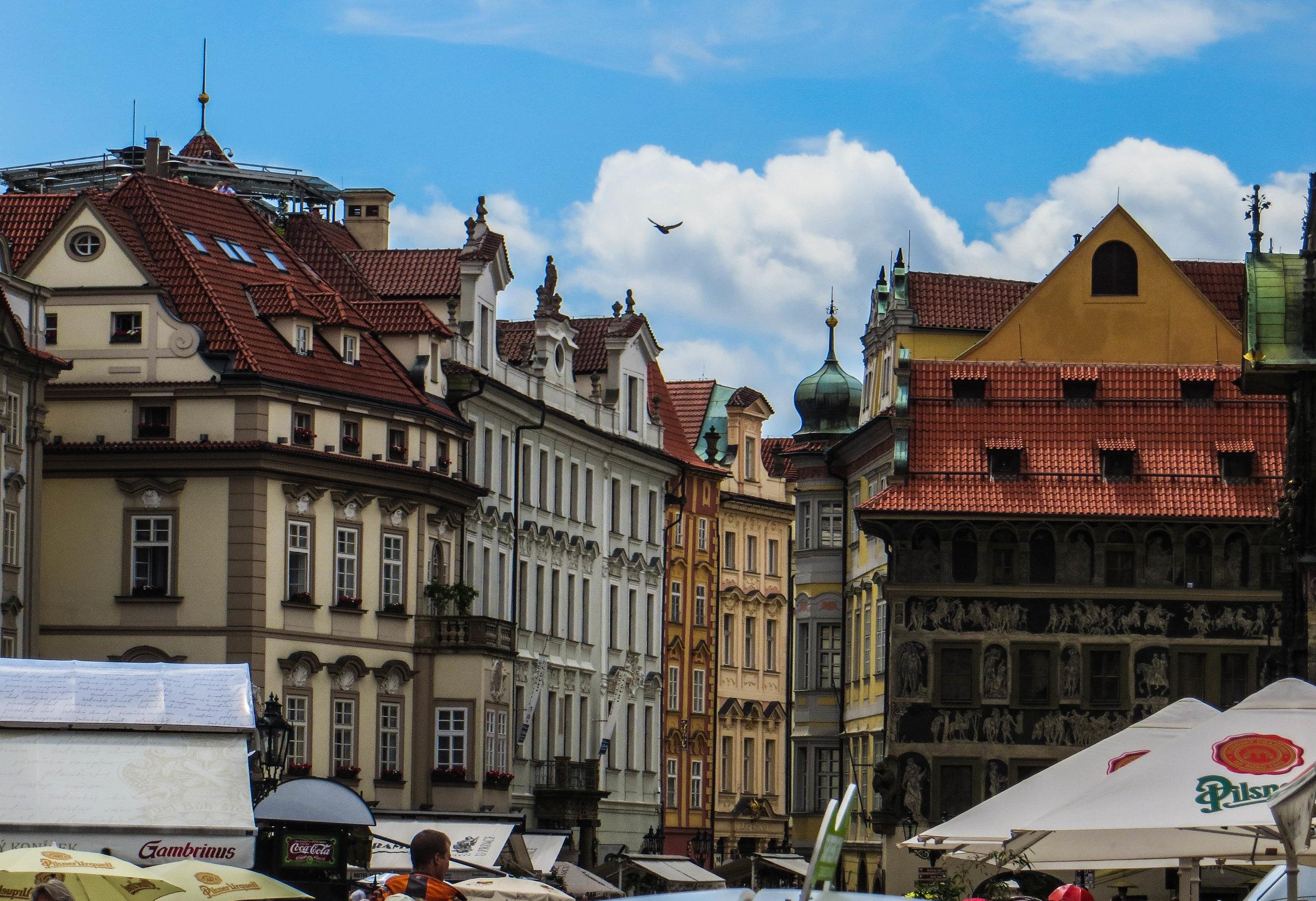 prague-praha-czechia-czech-republic-5.jpg