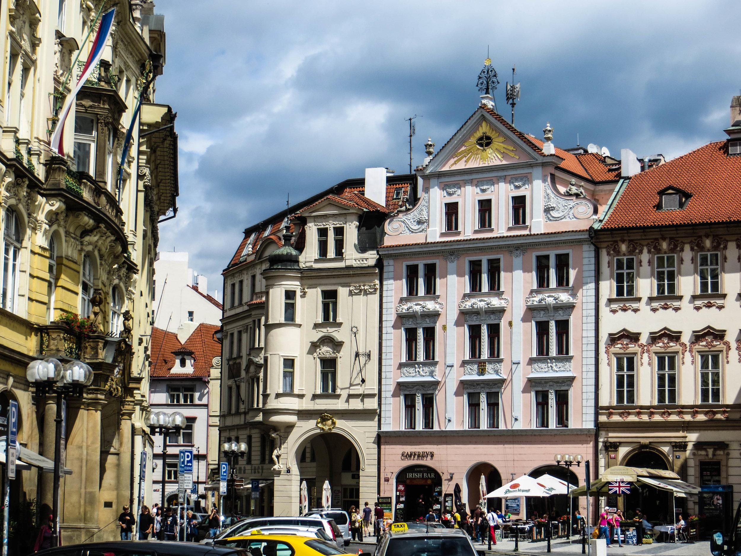 prague-praha-czechia-czech-republic-8.jpg