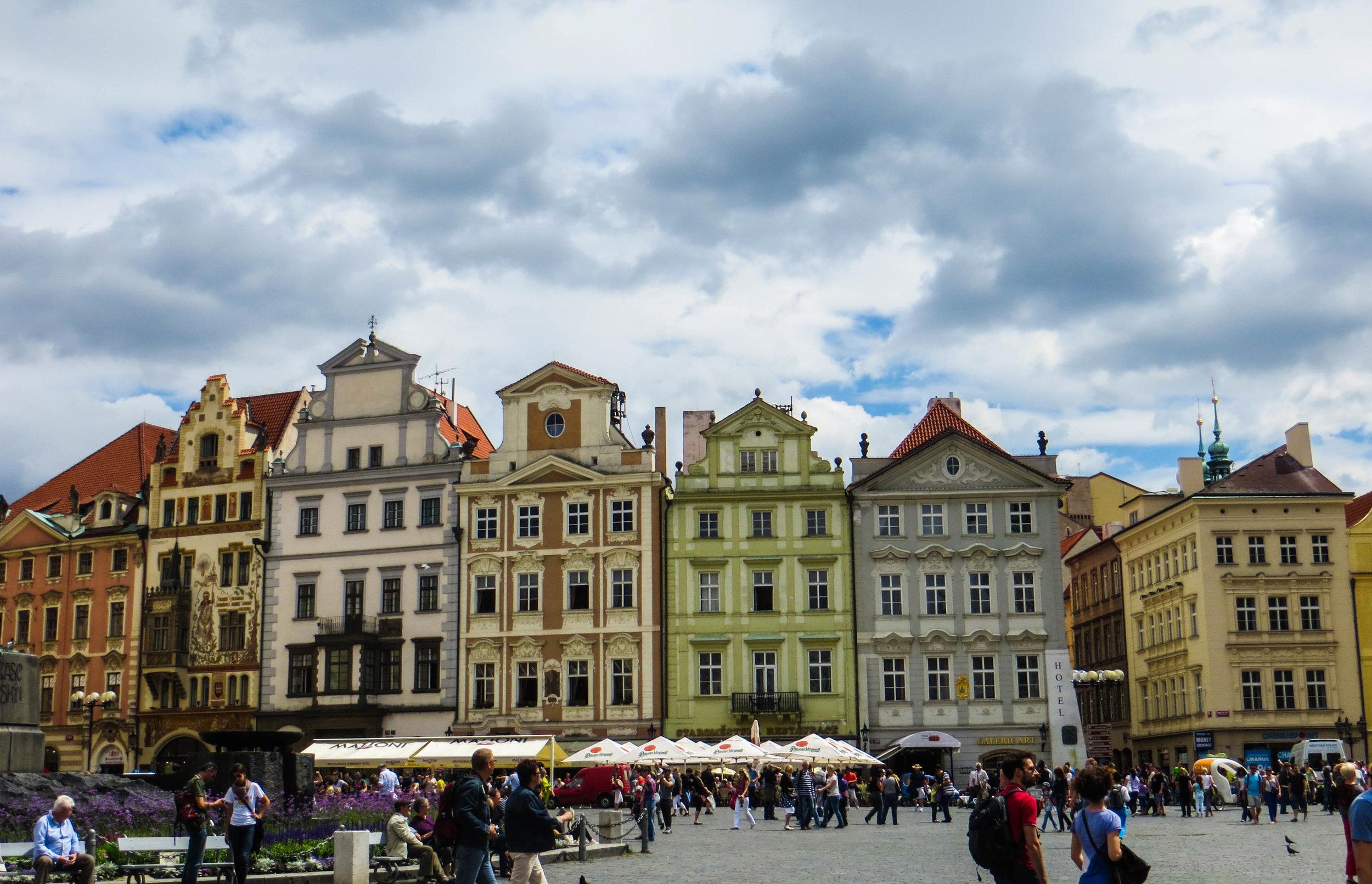 prague-praha-czechia-czech-republic-9.jpg