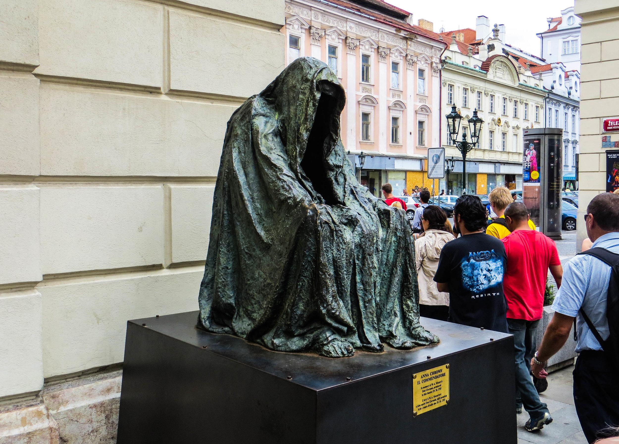 prague-praha-czechia-czech-republic-12.jpg