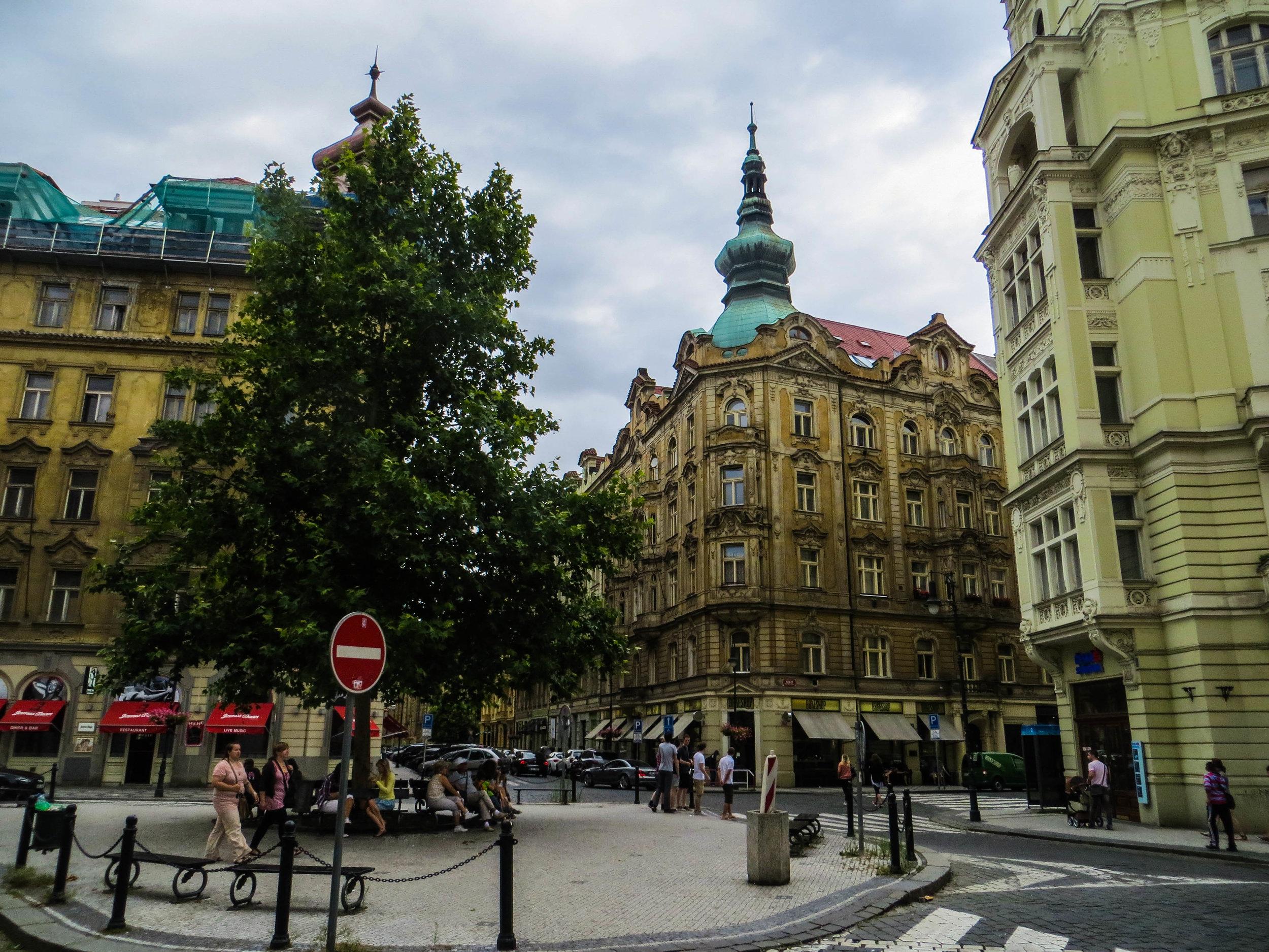 prague-praha-czechia-czech-republic-32.jpg