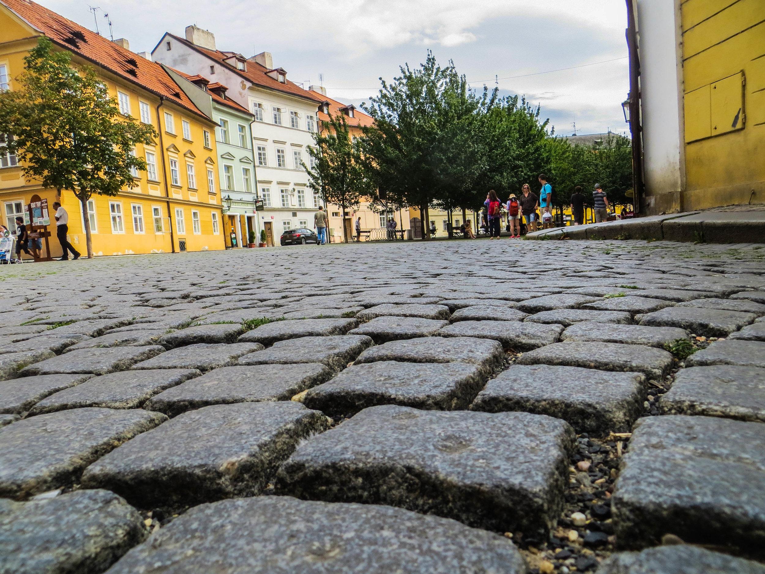 prague-praha-czechia-czech-republic-35.jpg