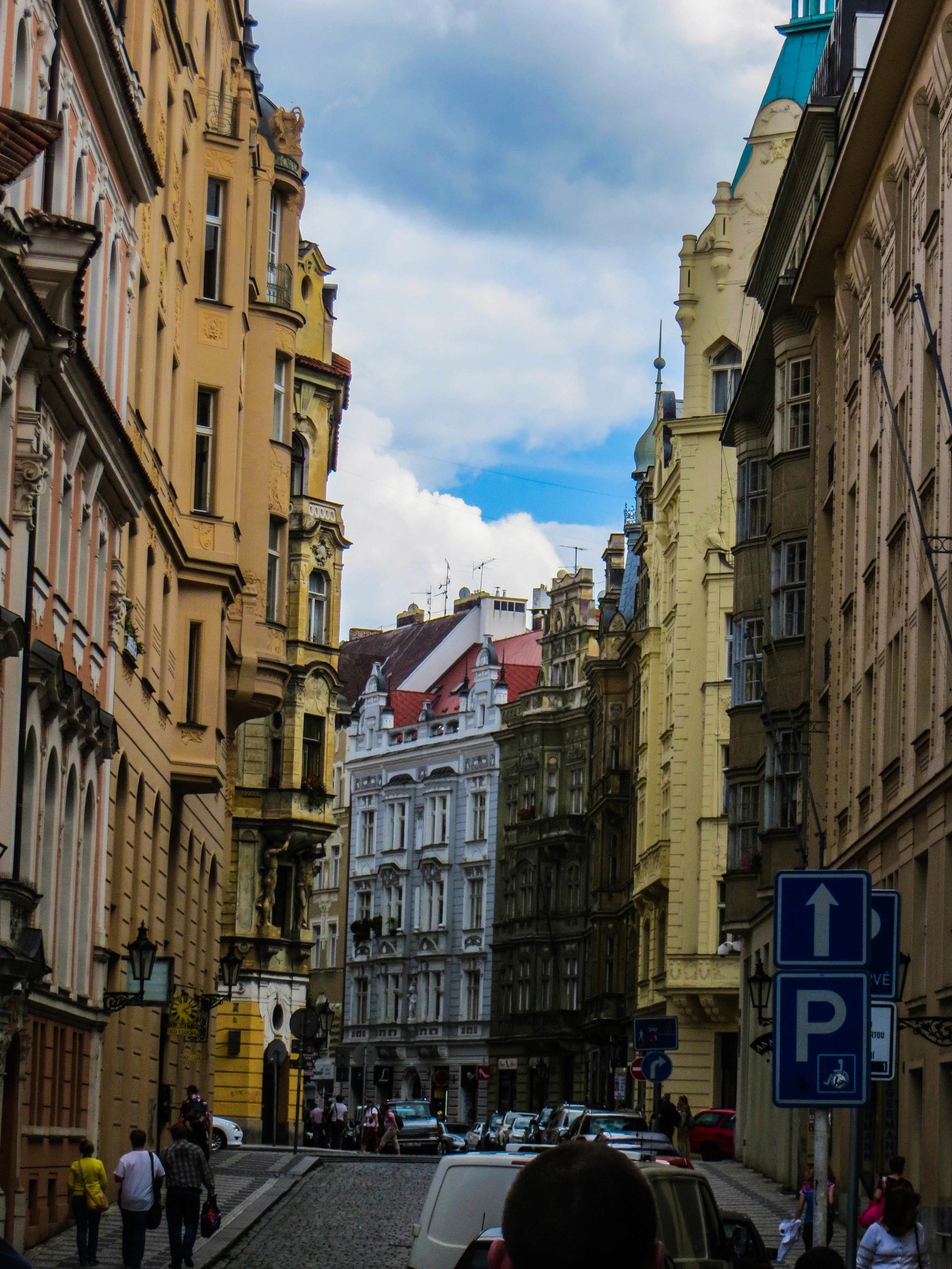 prague-praha-czechia-czech-republic-22.jpg