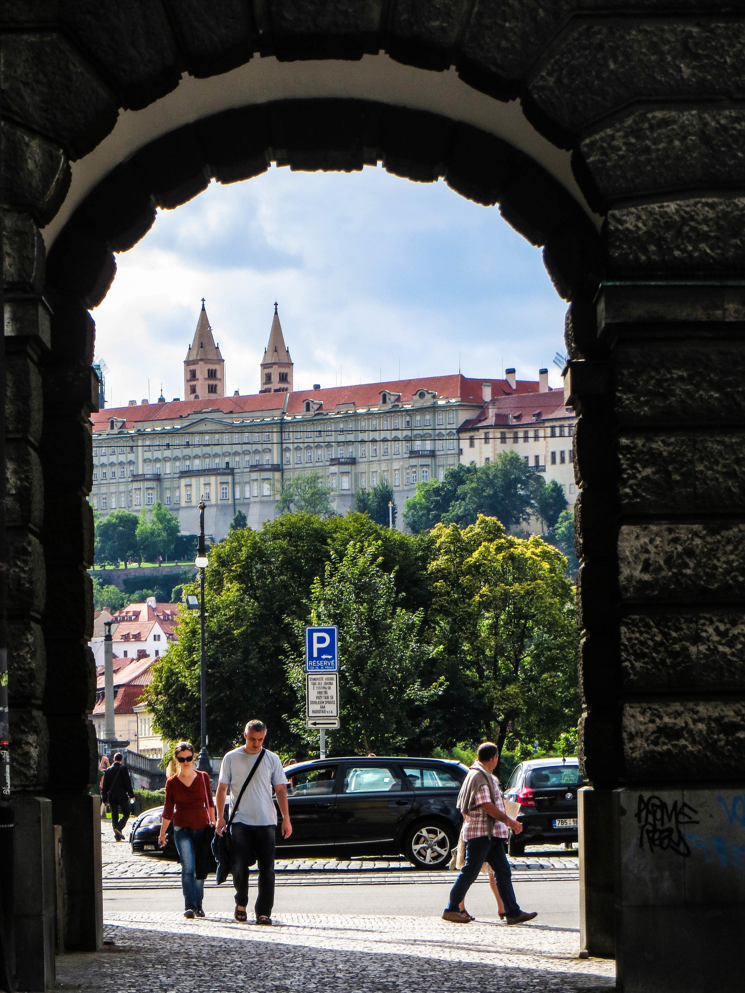 prague-praha-czechia-czech-republic-24.jpg