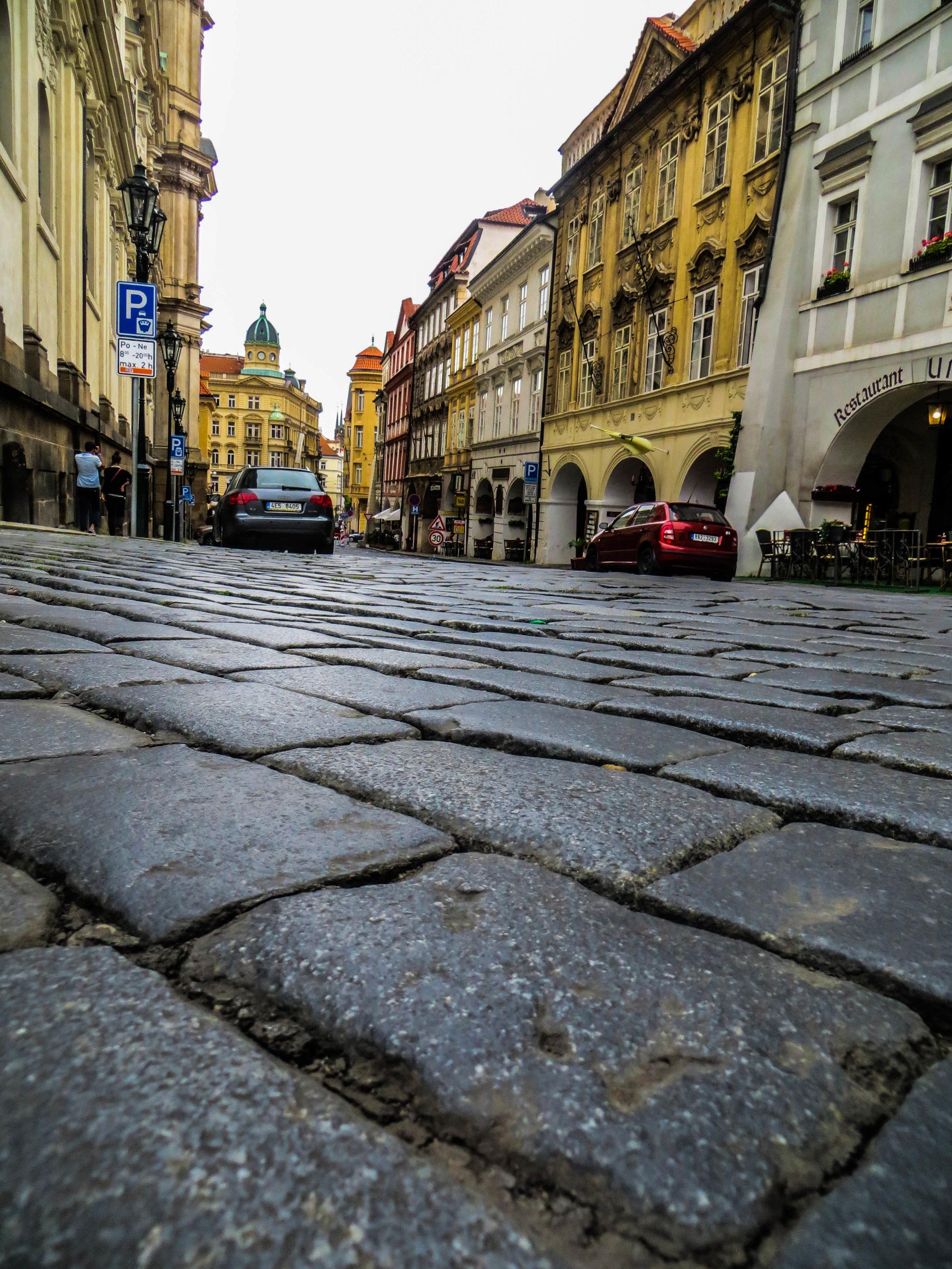 prague-praha-czechia-czech-republic-43.jpg