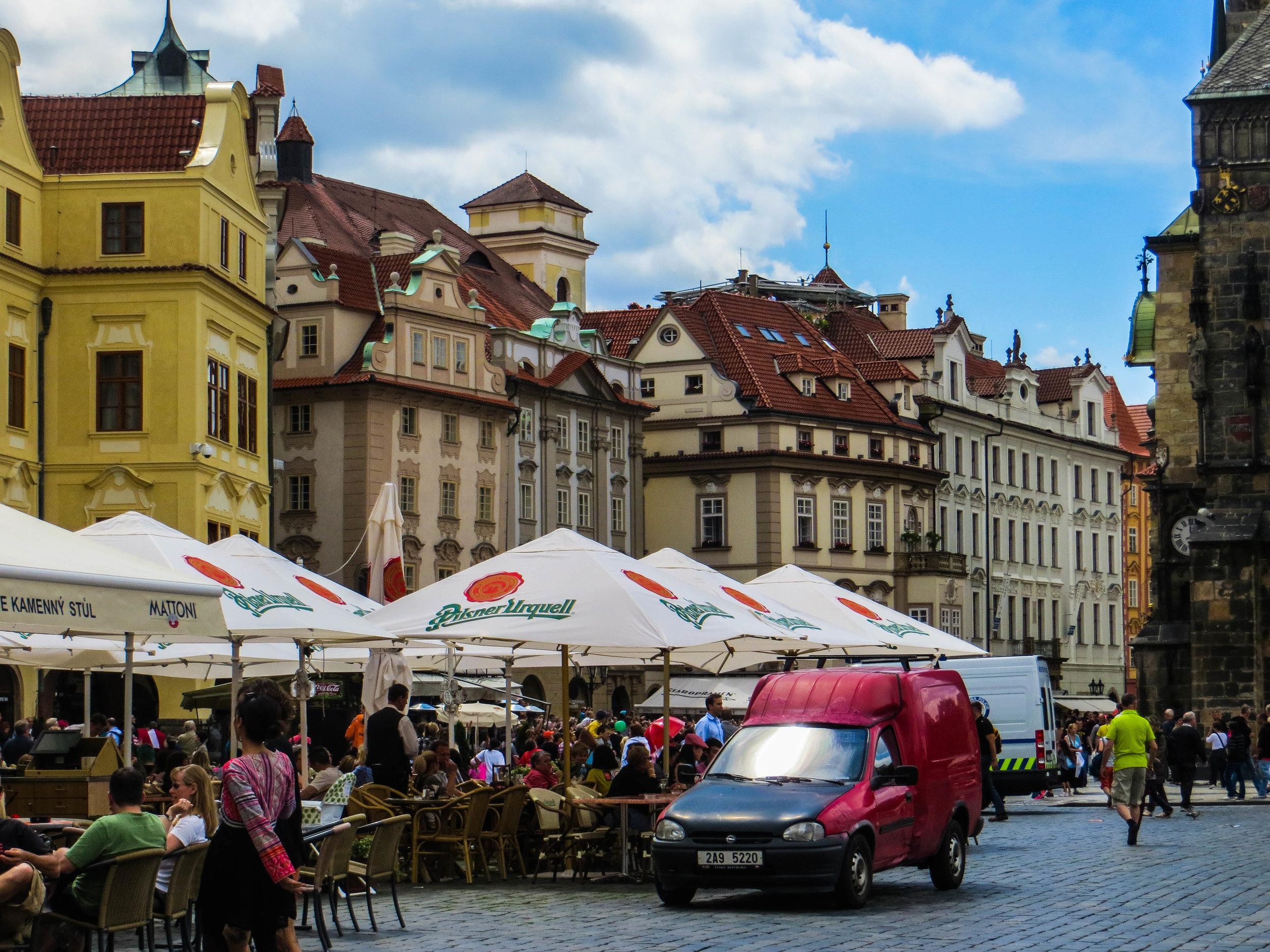prague-praha-czechia-czech-republic-6.jpg