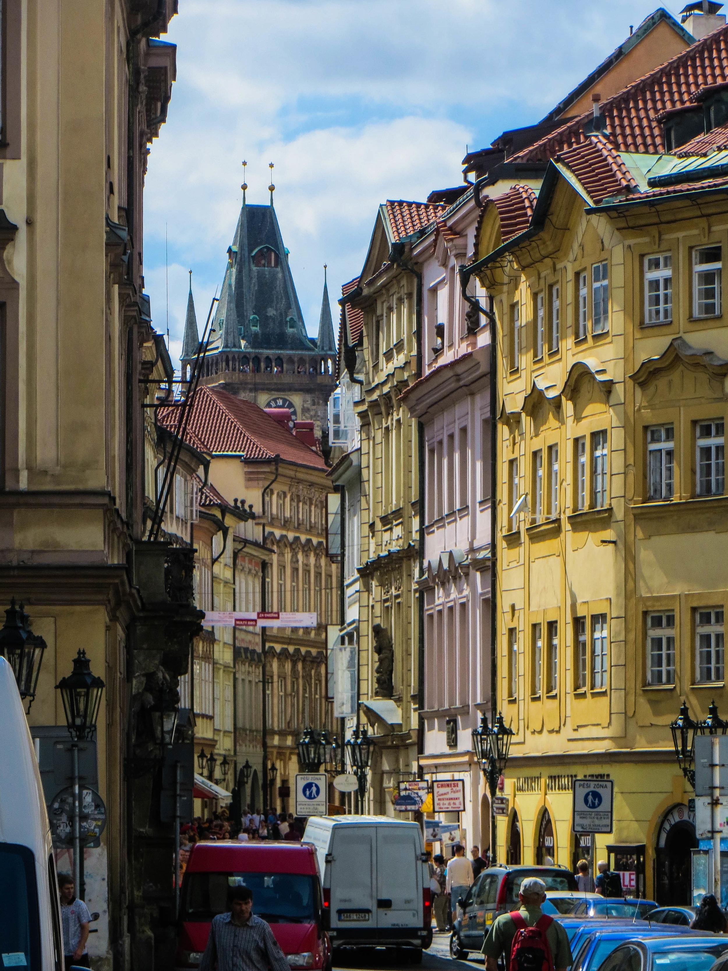 prague-praha-czechia-czech-republic-17.jpg