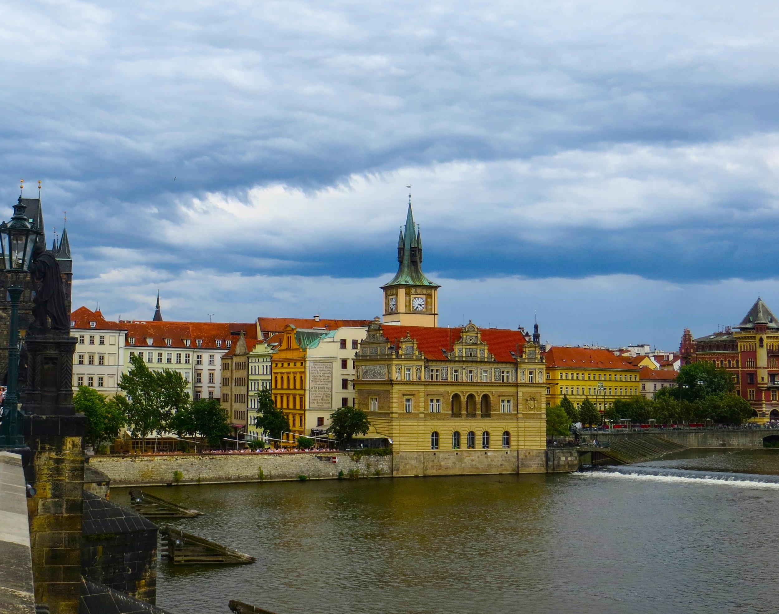 prague-praha-czechia-czech-republic-34.jpg