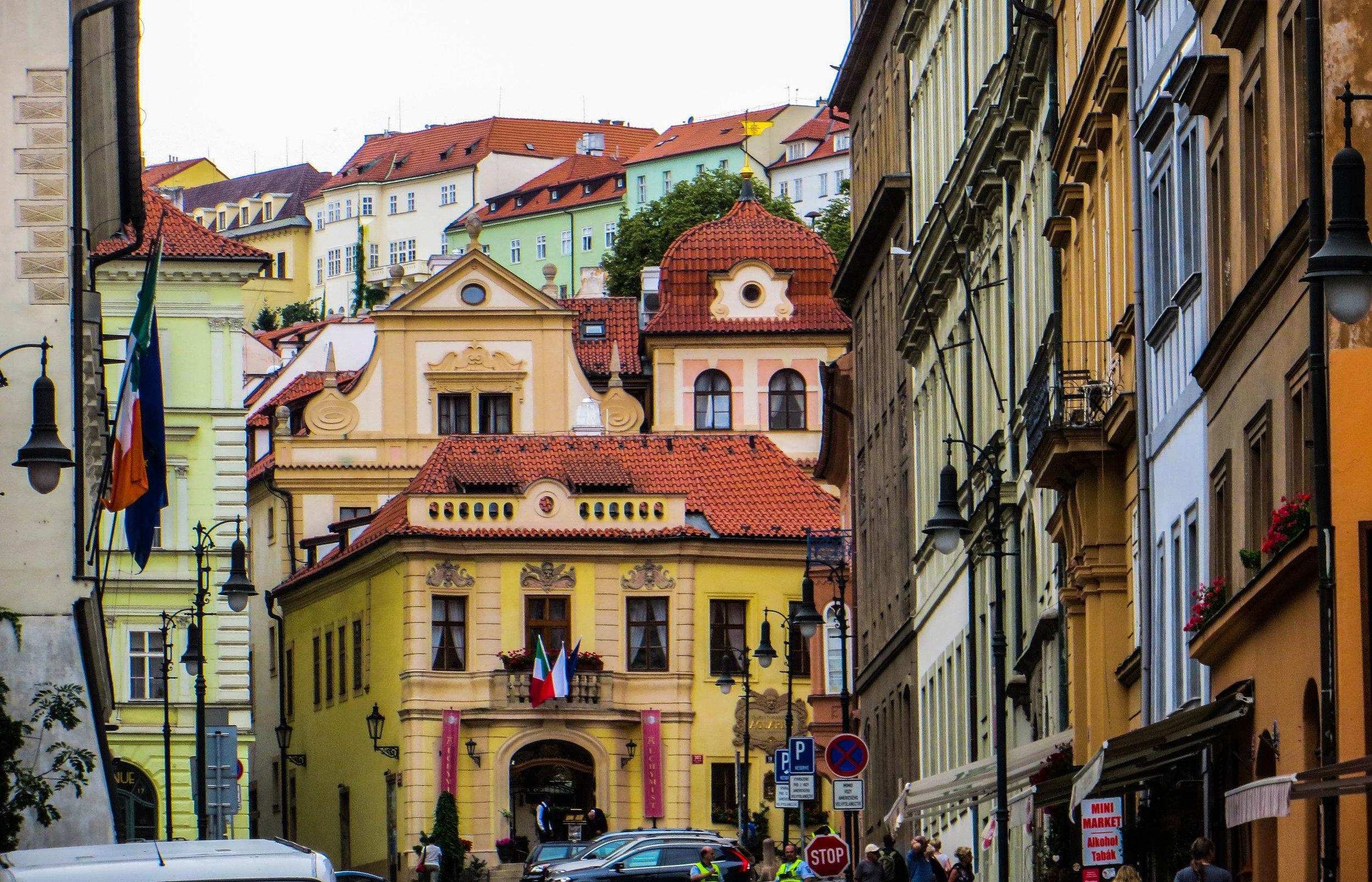 prague-praha-czechia-czech-republic-42.jpg
