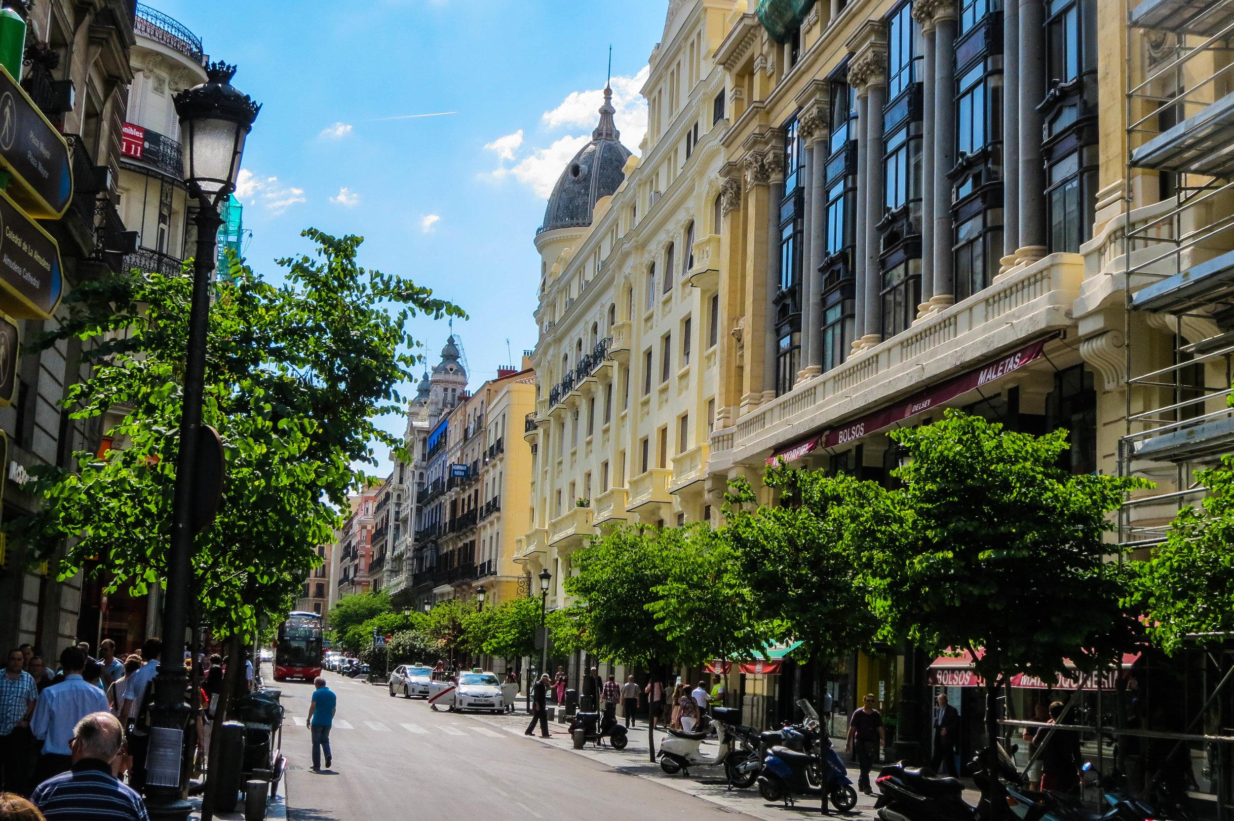 madrid-spain-streets-summer-21.jpg