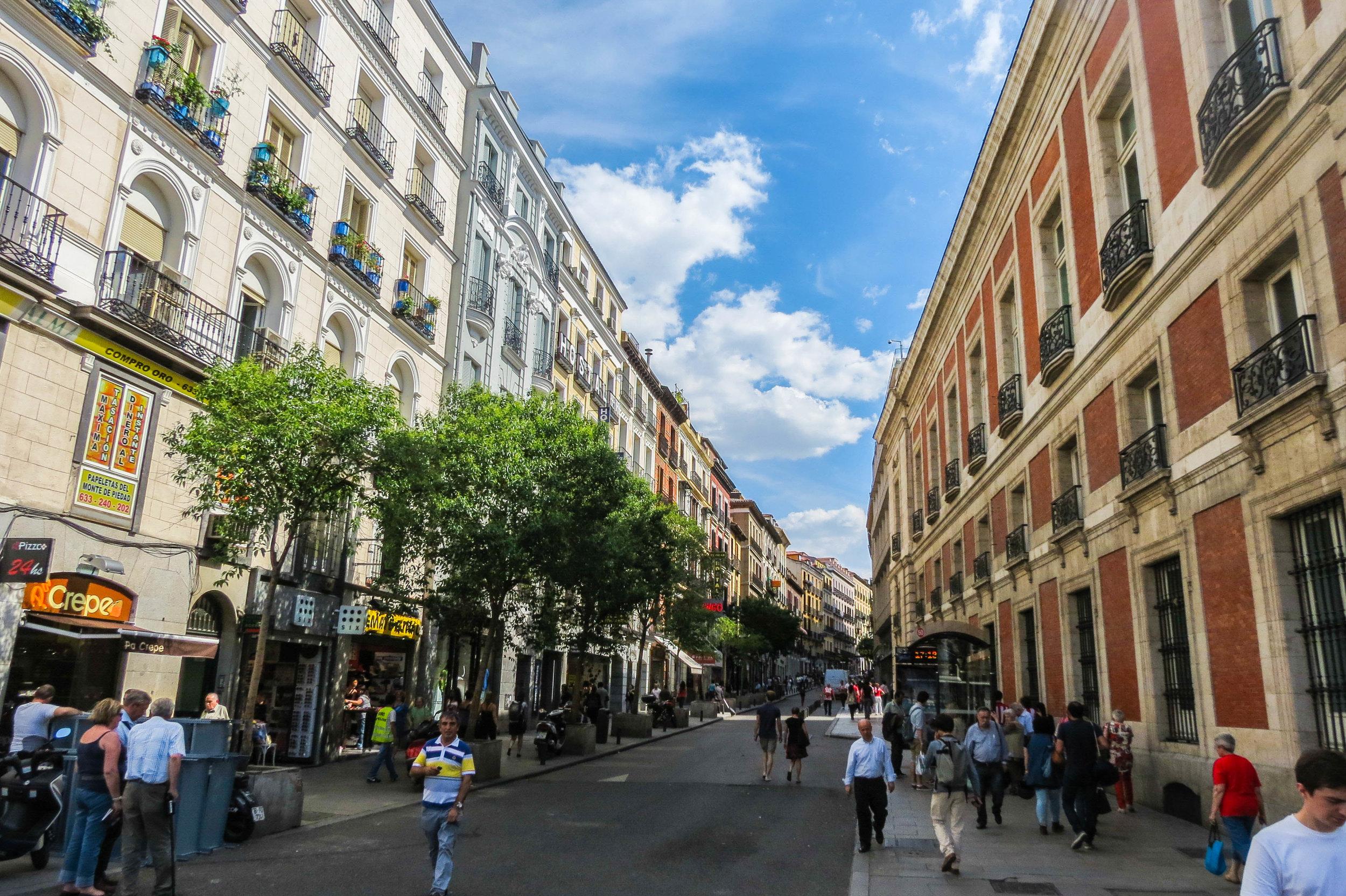 madrid-spain-streets-summer-22.jpg