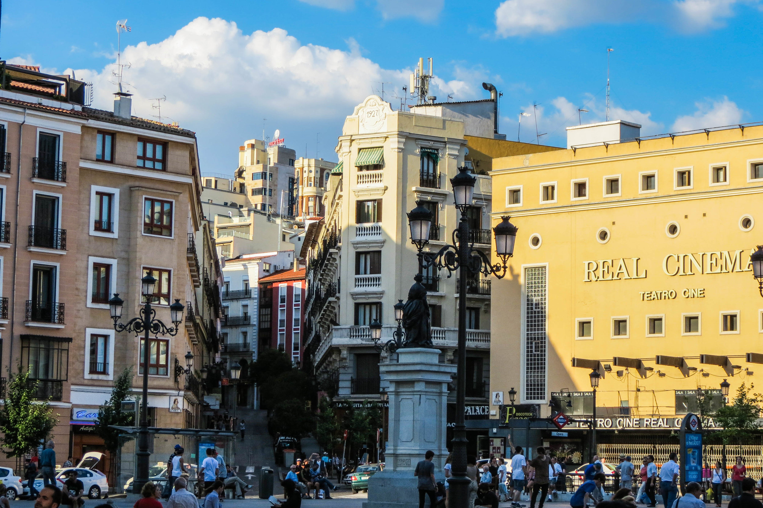 madrid-spain-streets-summer-31.jpg