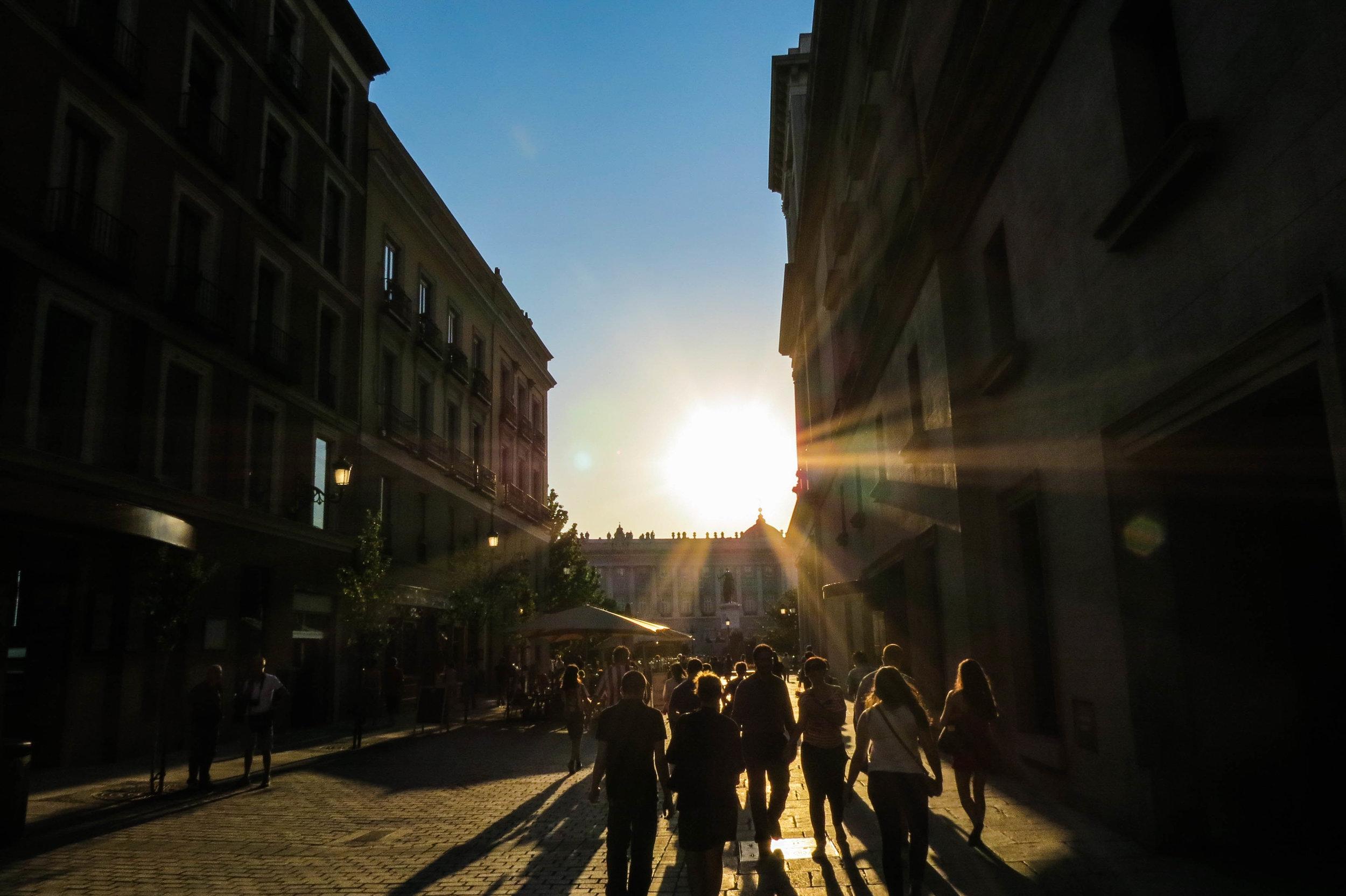 madrid-spain-streets-summer-33.jpg