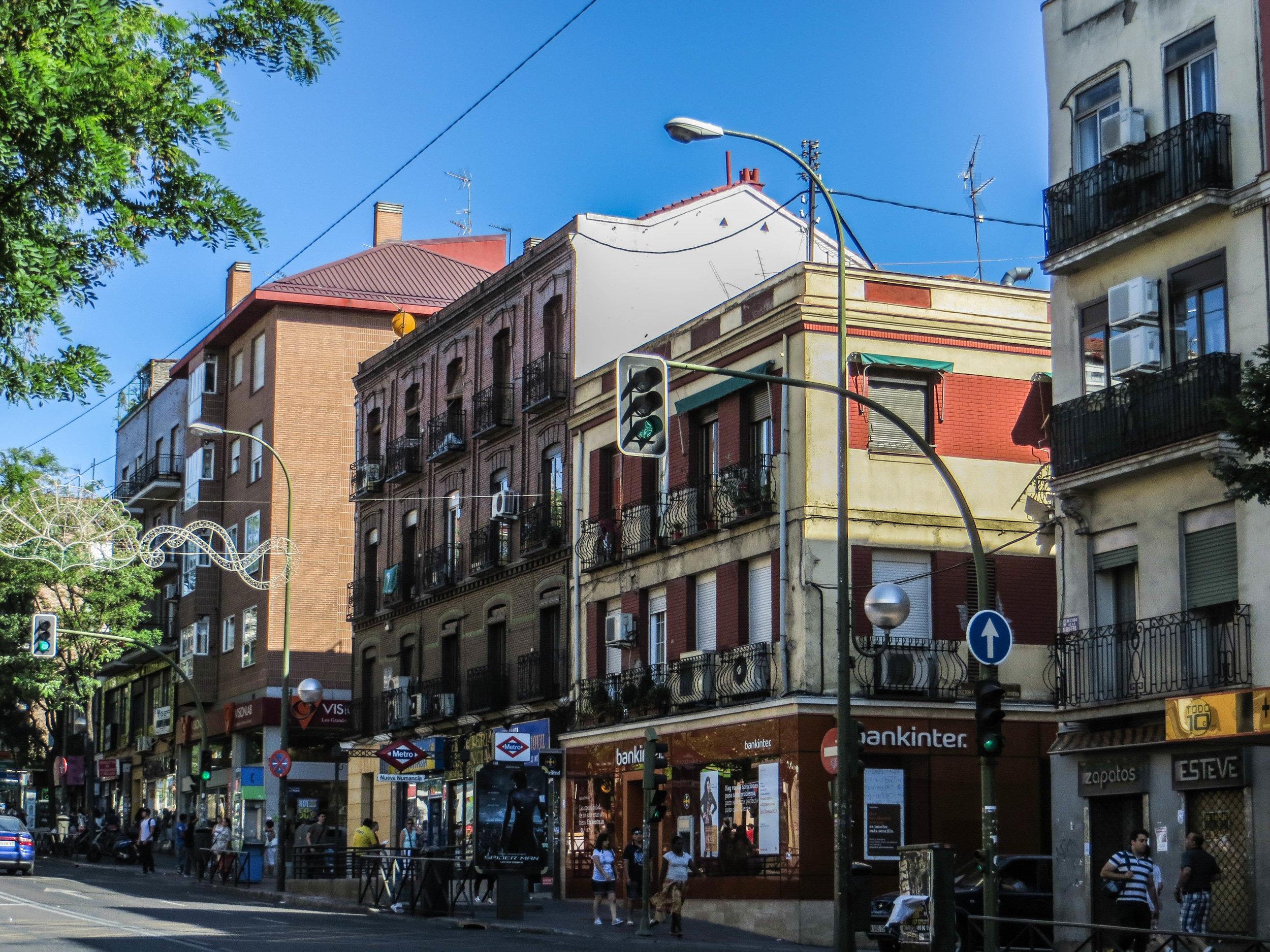 madrid-spain-streets-summer-52.jpg