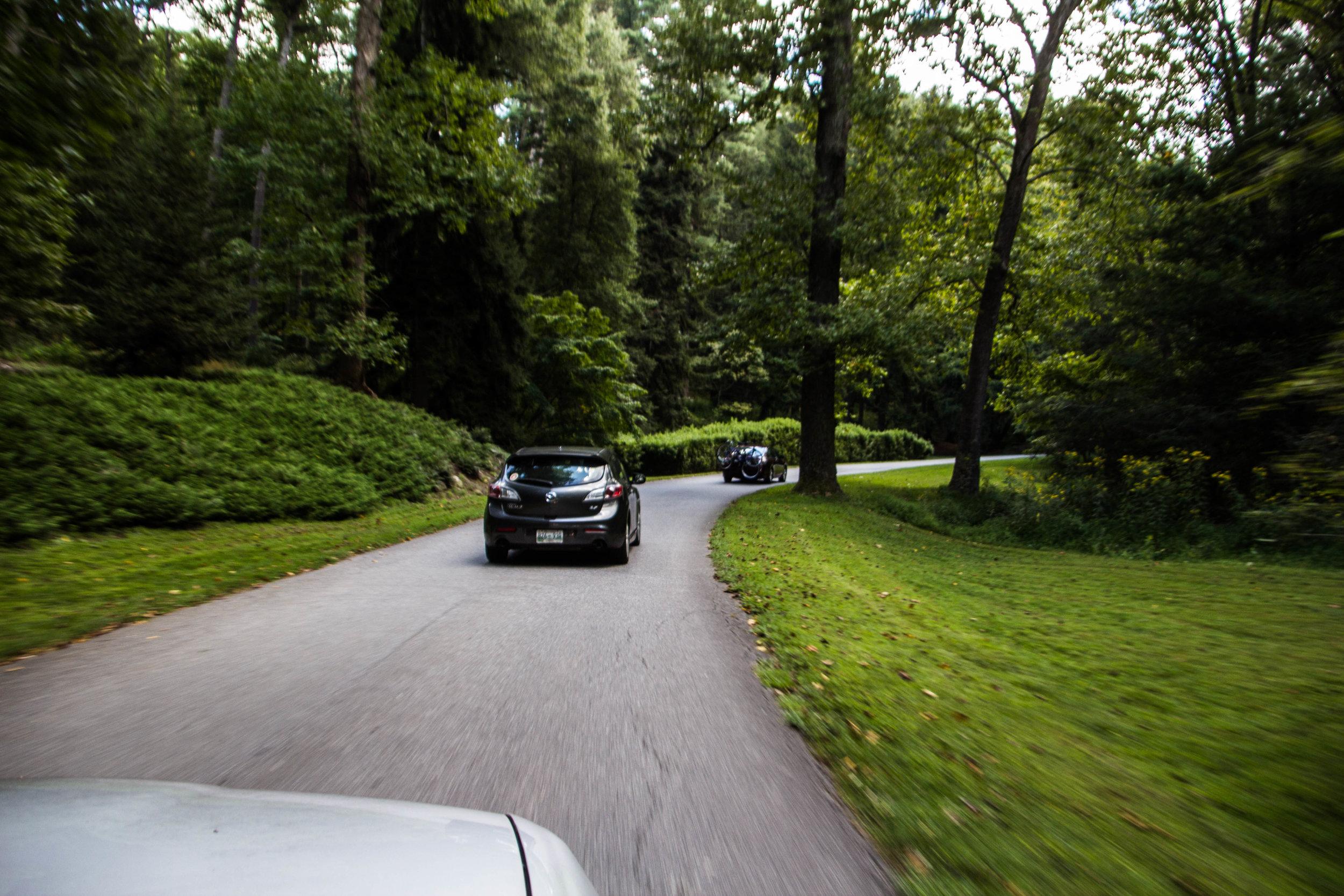 road-into-biltmore-asheville-4.jpg