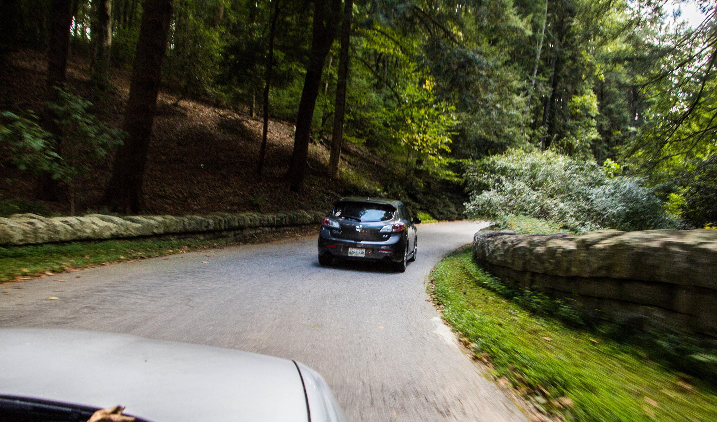 road-into-biltmore-asheville-5.jpg