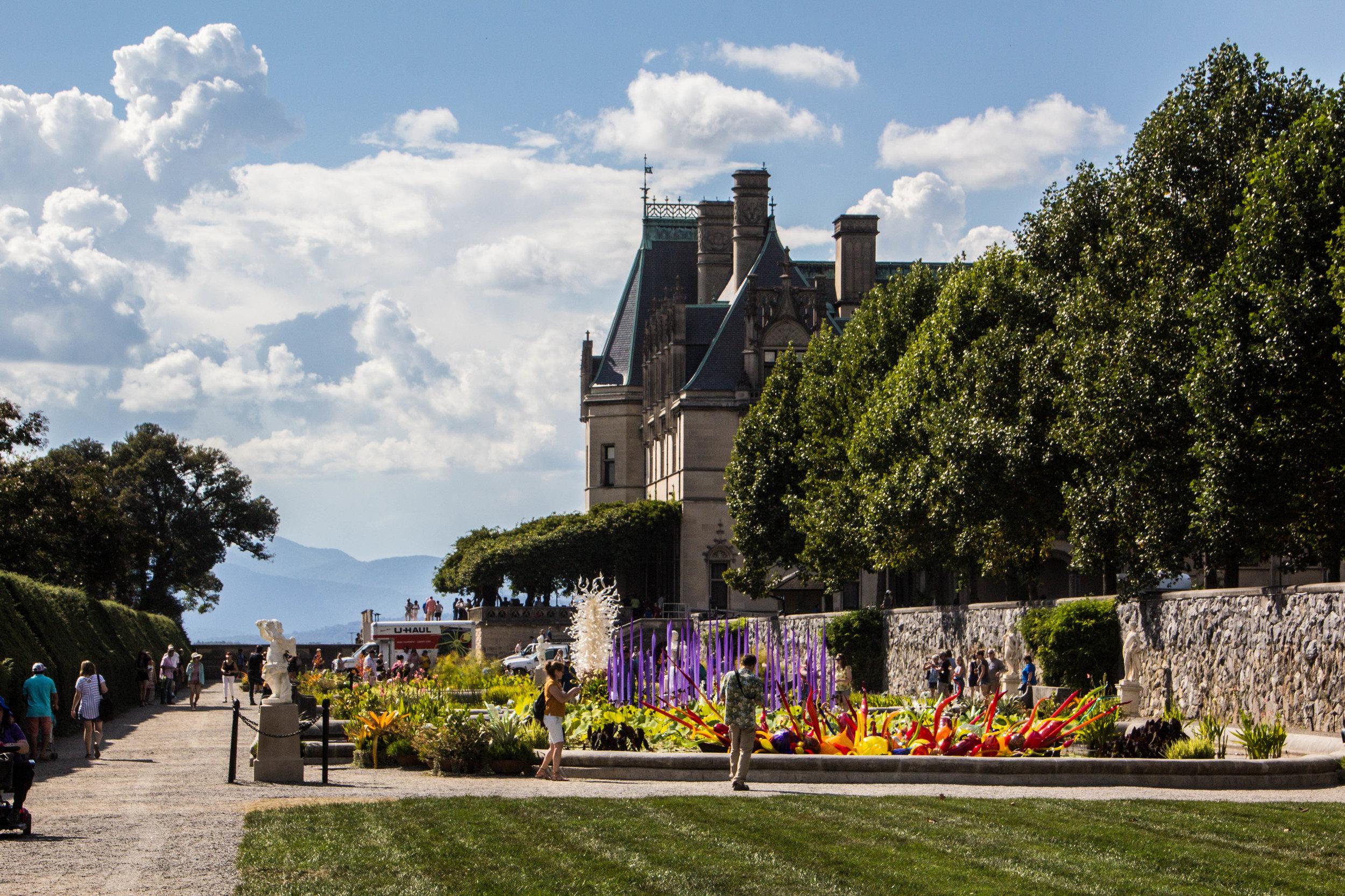 biltmore-mansion-grounds-asheville-65.jpg