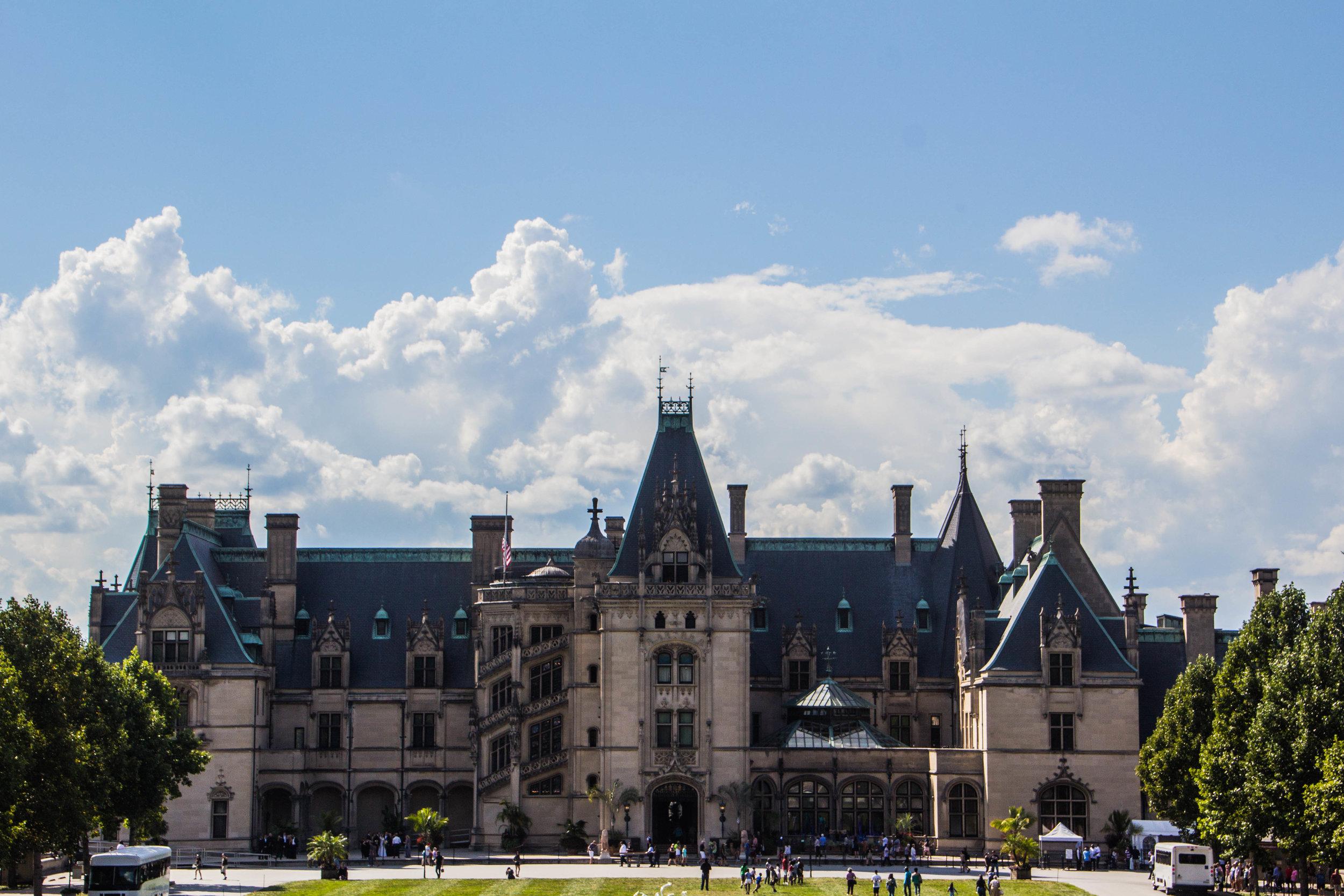 biltmore-mansion-grounds-asheville-60.jpg