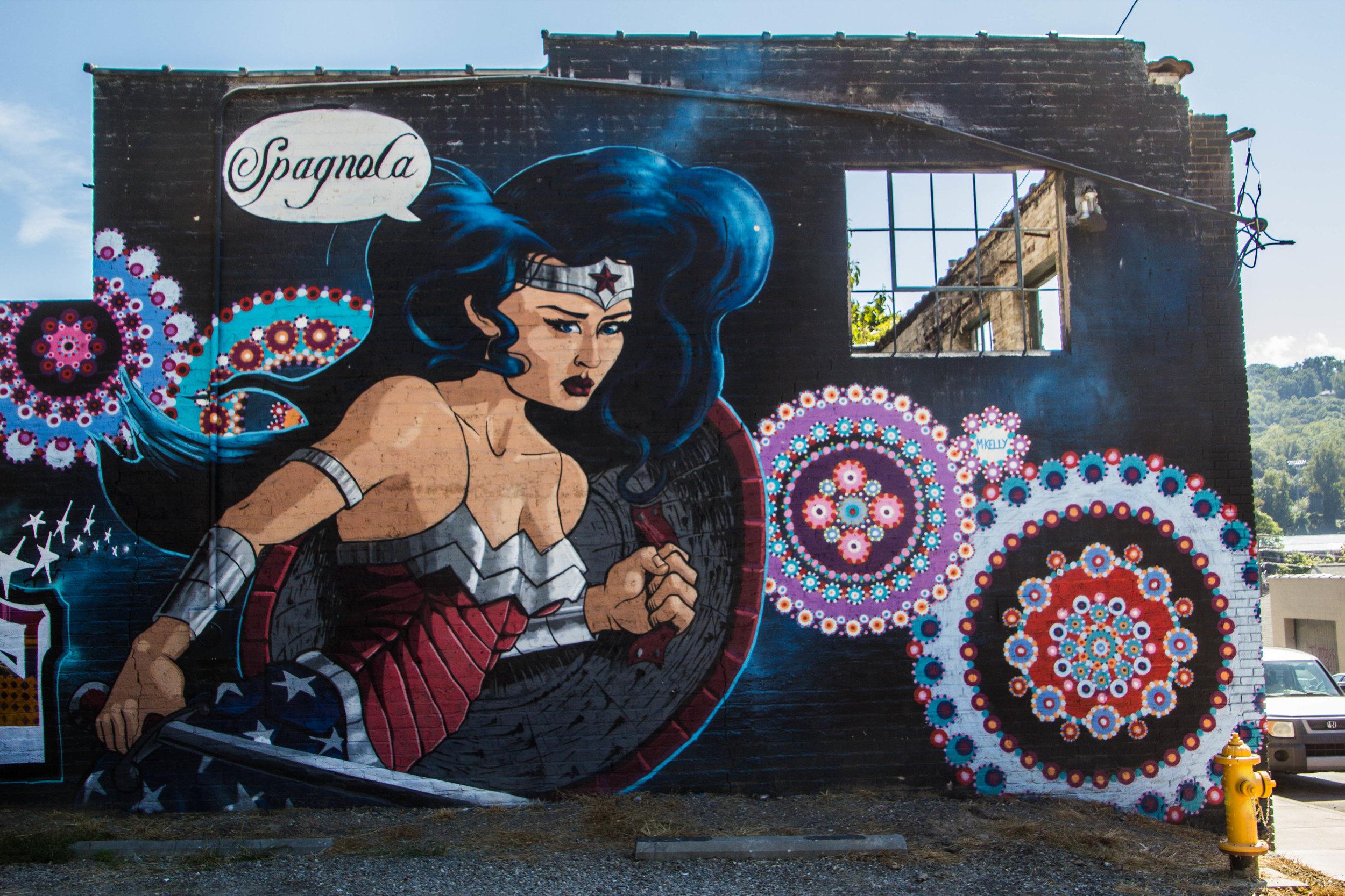 street-art-asheville-north-carolina-1.jpg