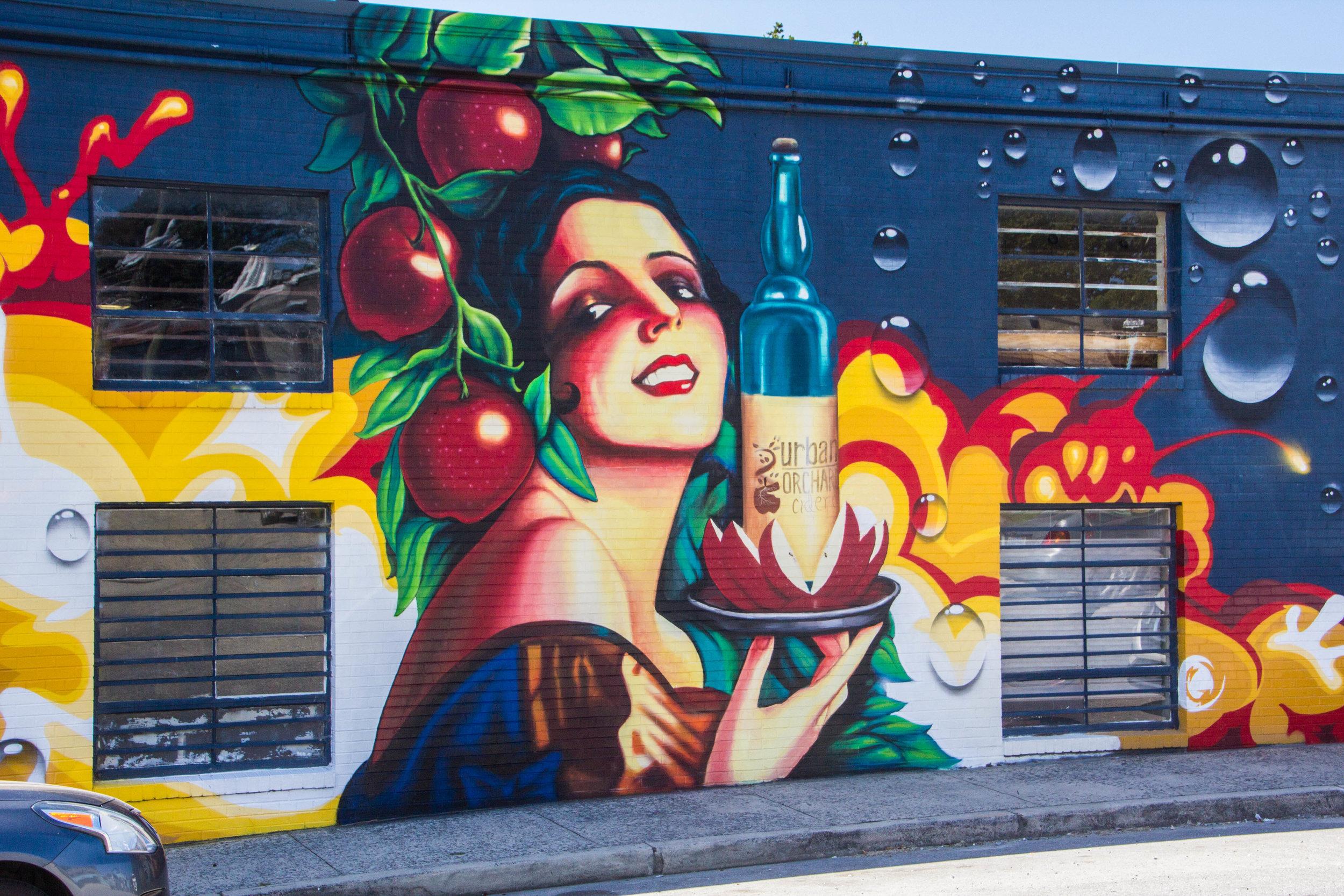 street-art-asheville-north-carolina-3.jpg