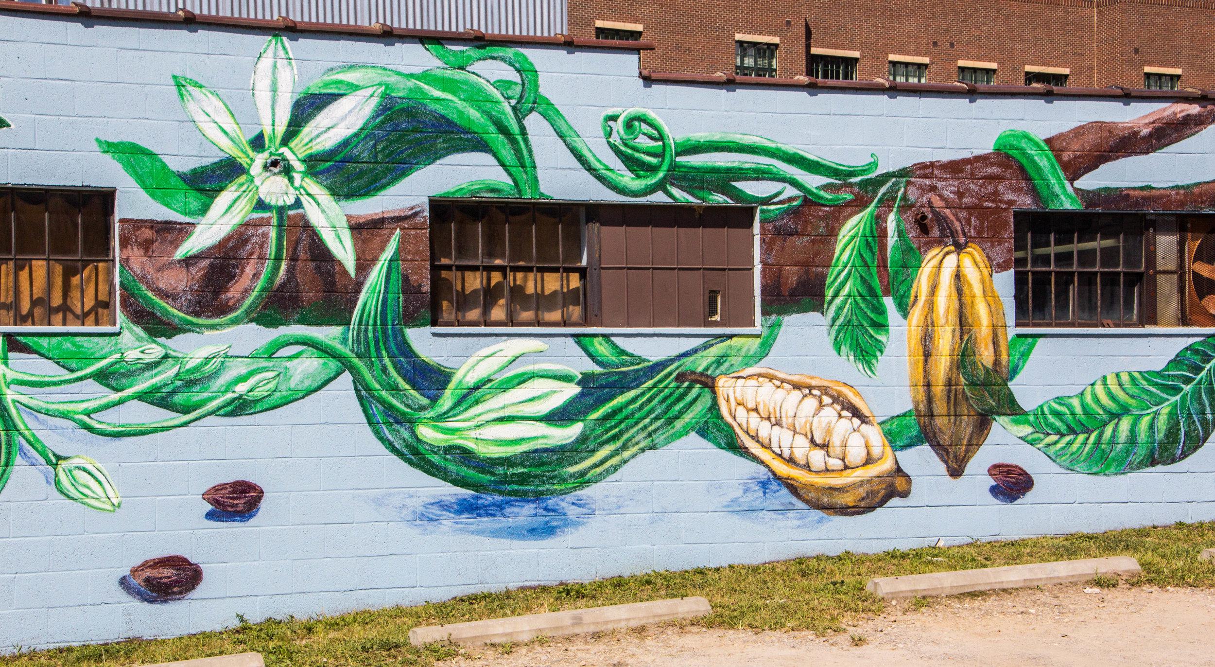 street-art-asheville-north-carolina-4.jpg