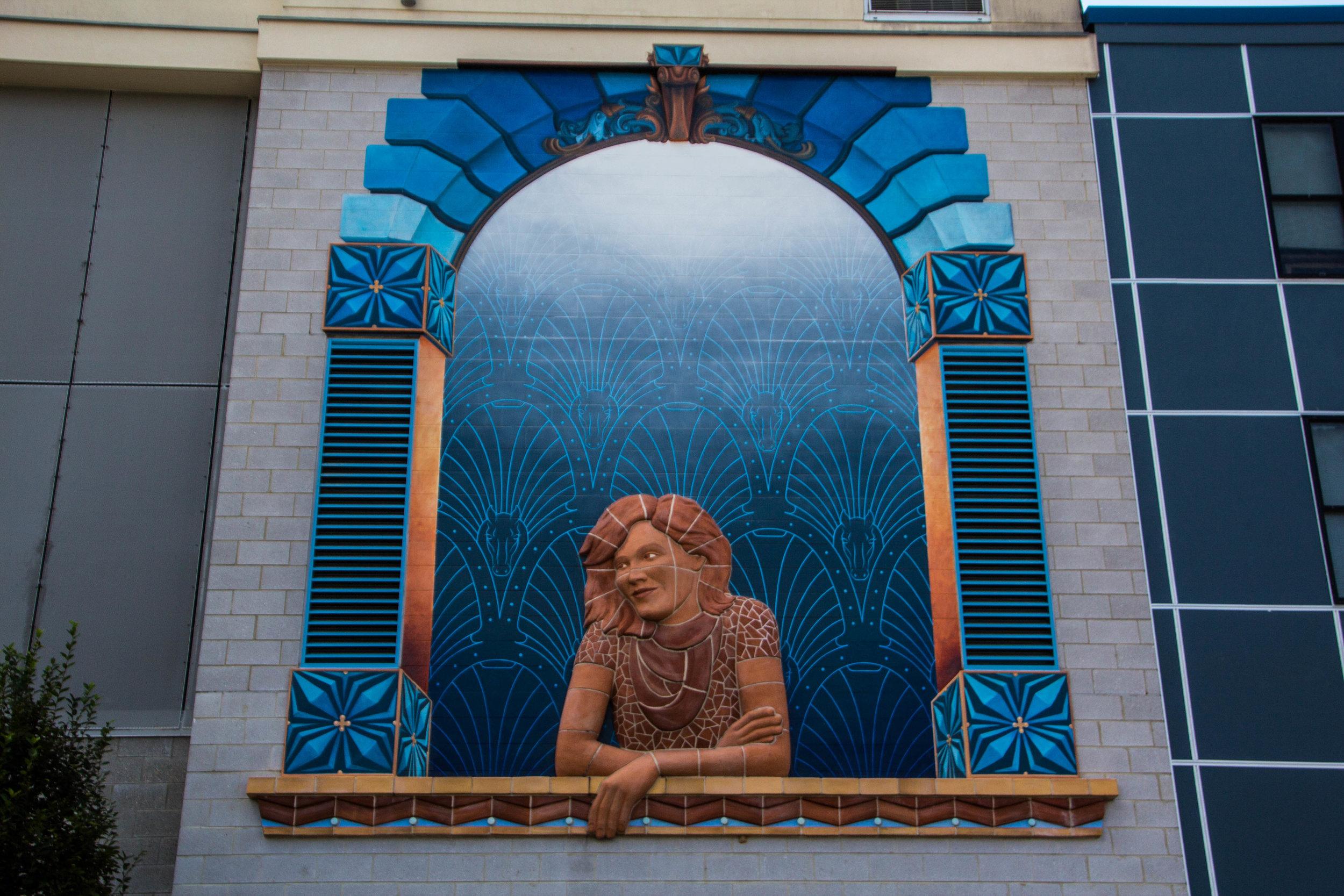 street-art-asheville-north-carolina-7.jpg