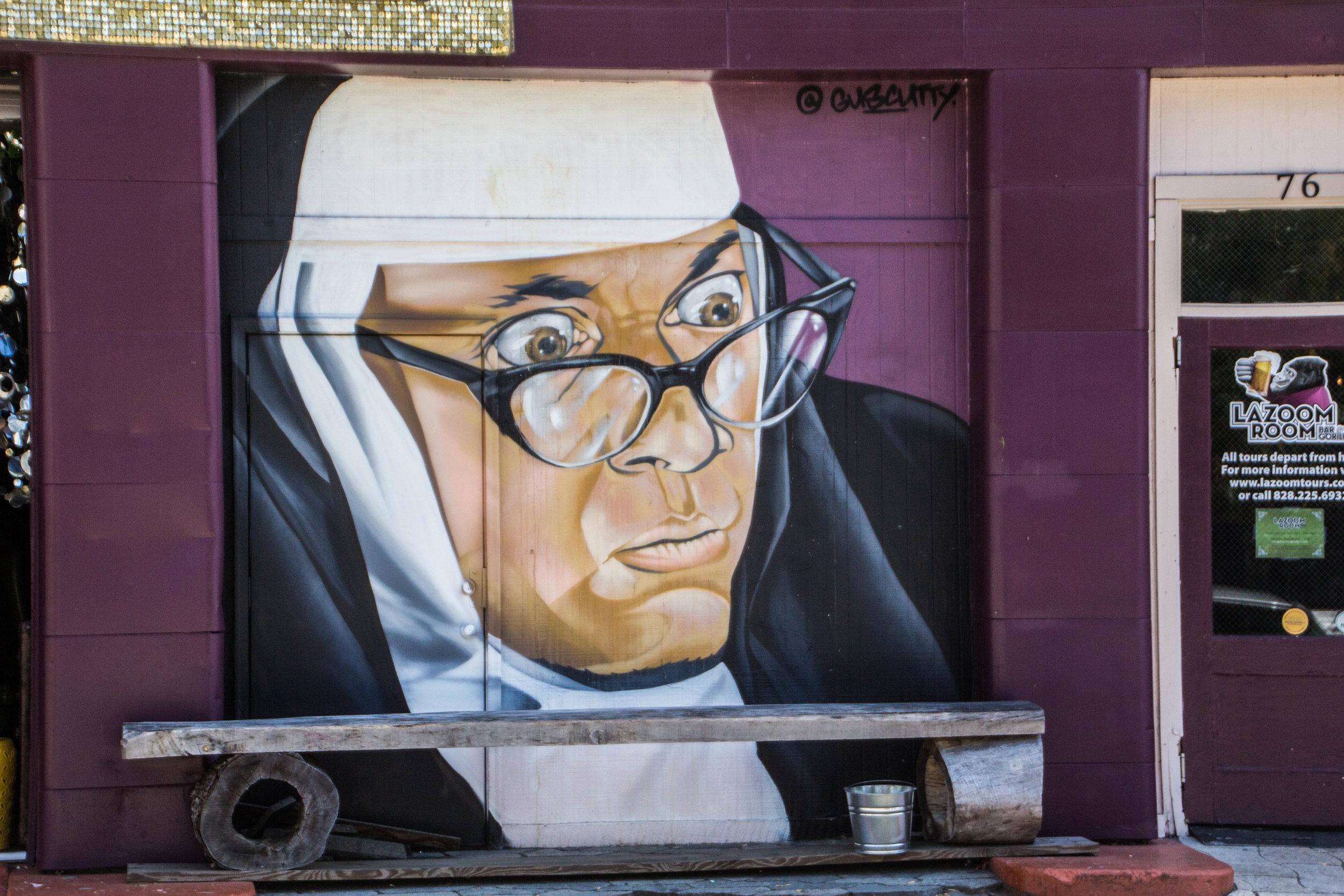 street-art-asheville-north-carolina-8.jpg