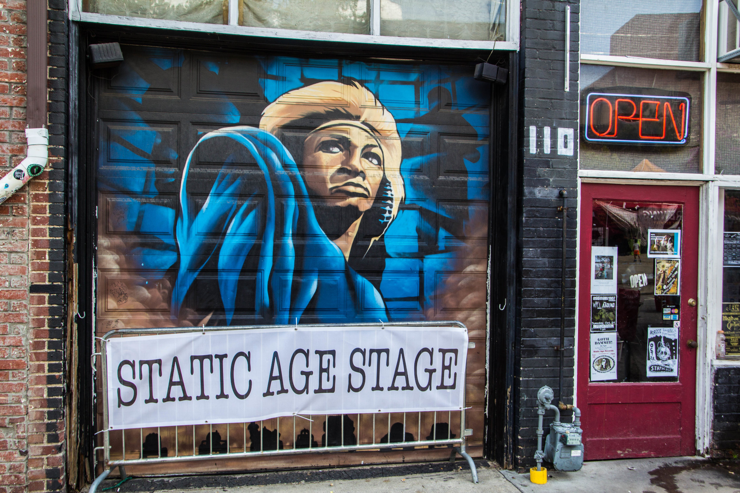 street-art-asheville-north-carolina-10.jpg
