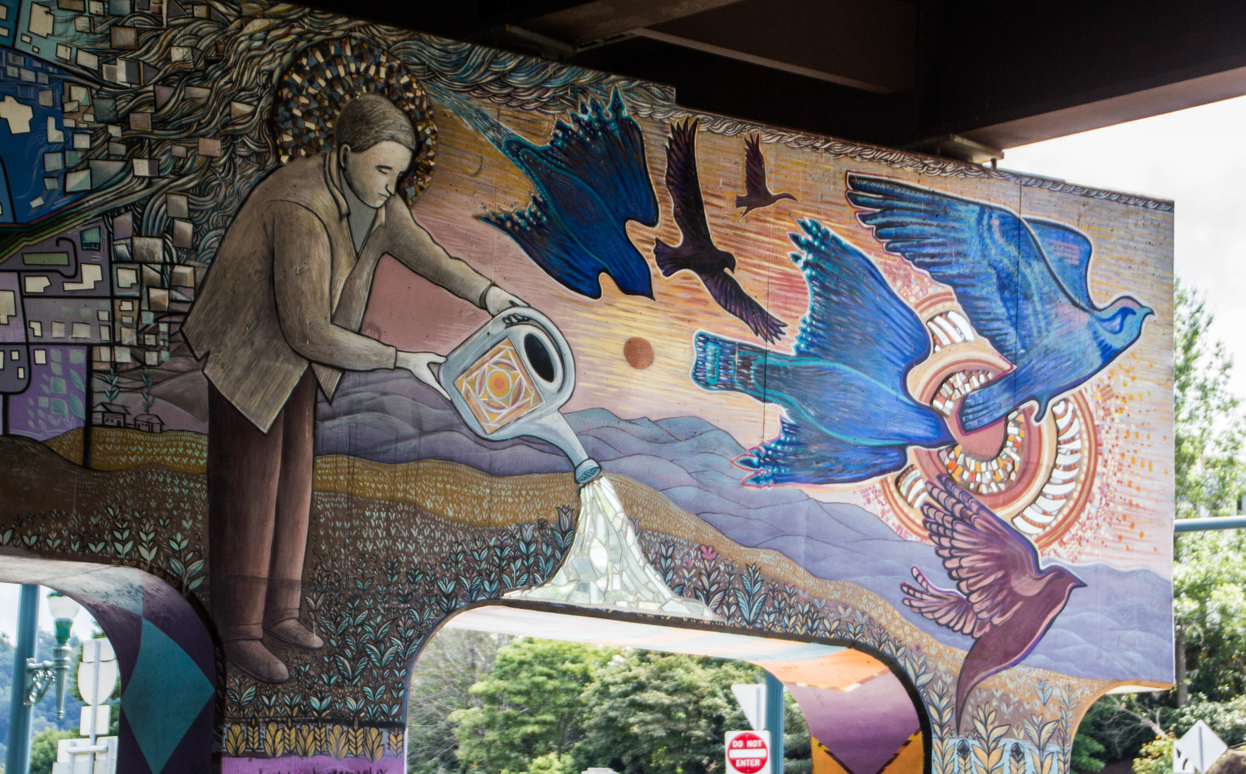 street-art-asheville-north-carolina-13.jpg