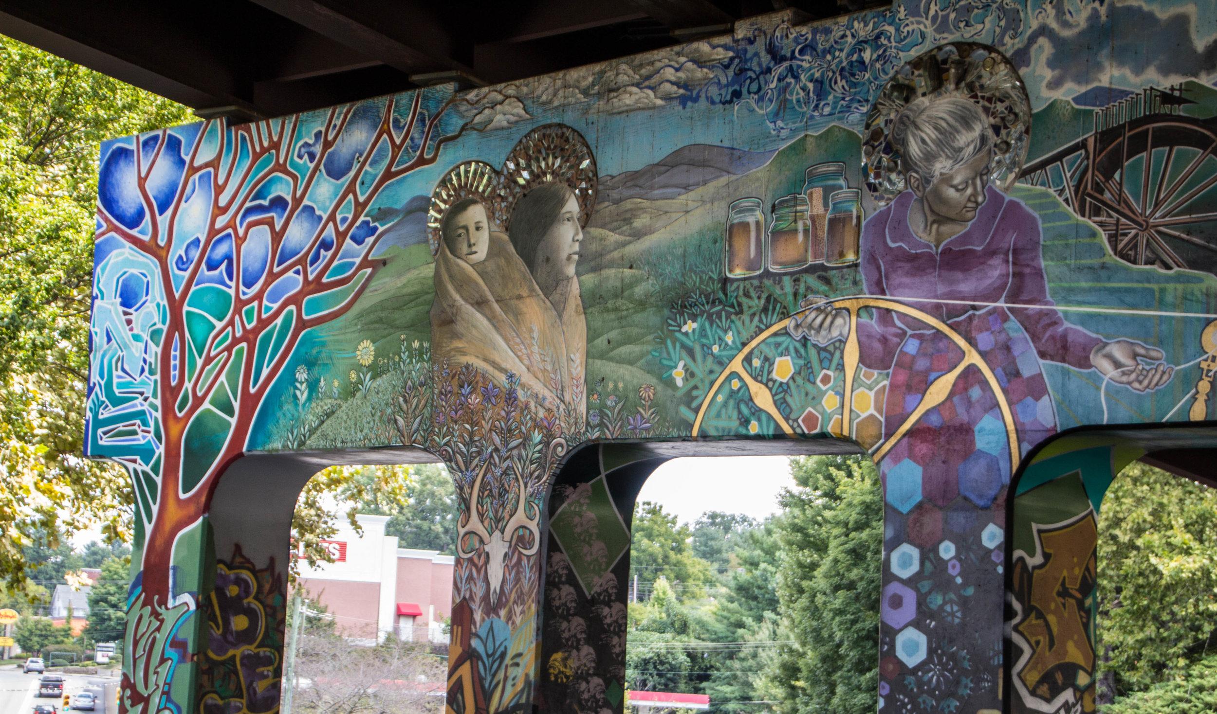street-art-asheville-north-carolina-14.jpg