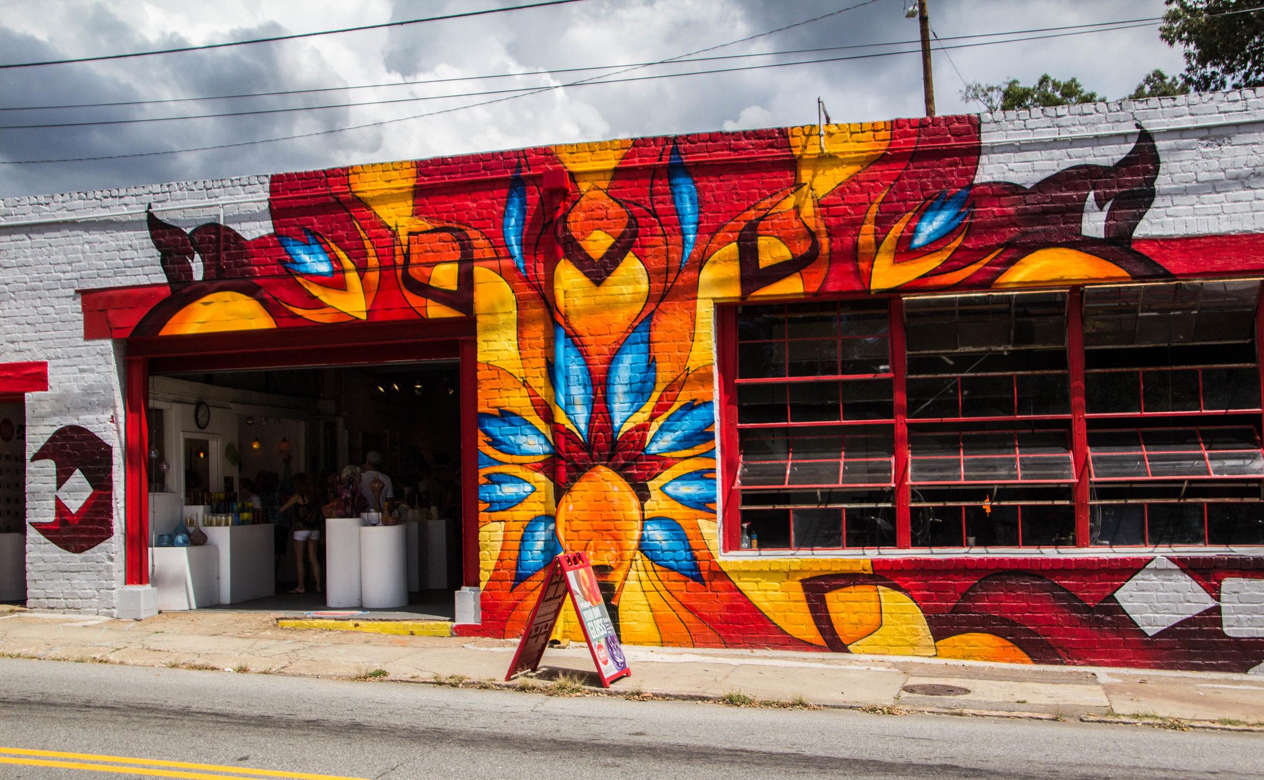 street-art-asheville-north-carolina-19.jpg