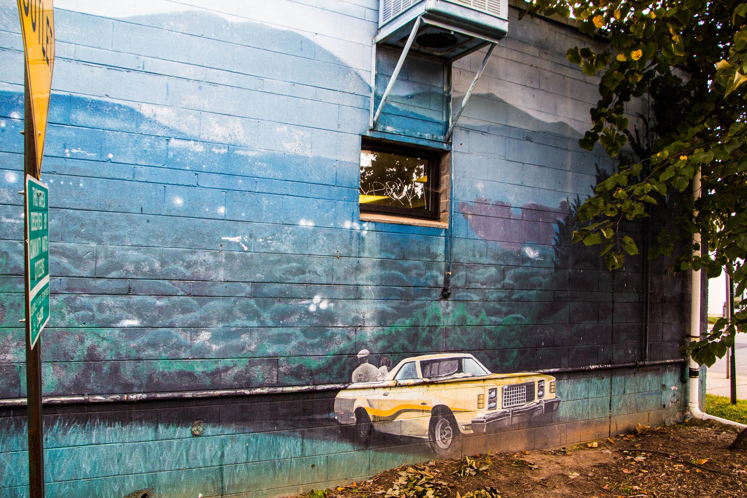 street-art-asheville-north-carolina-24.jpg