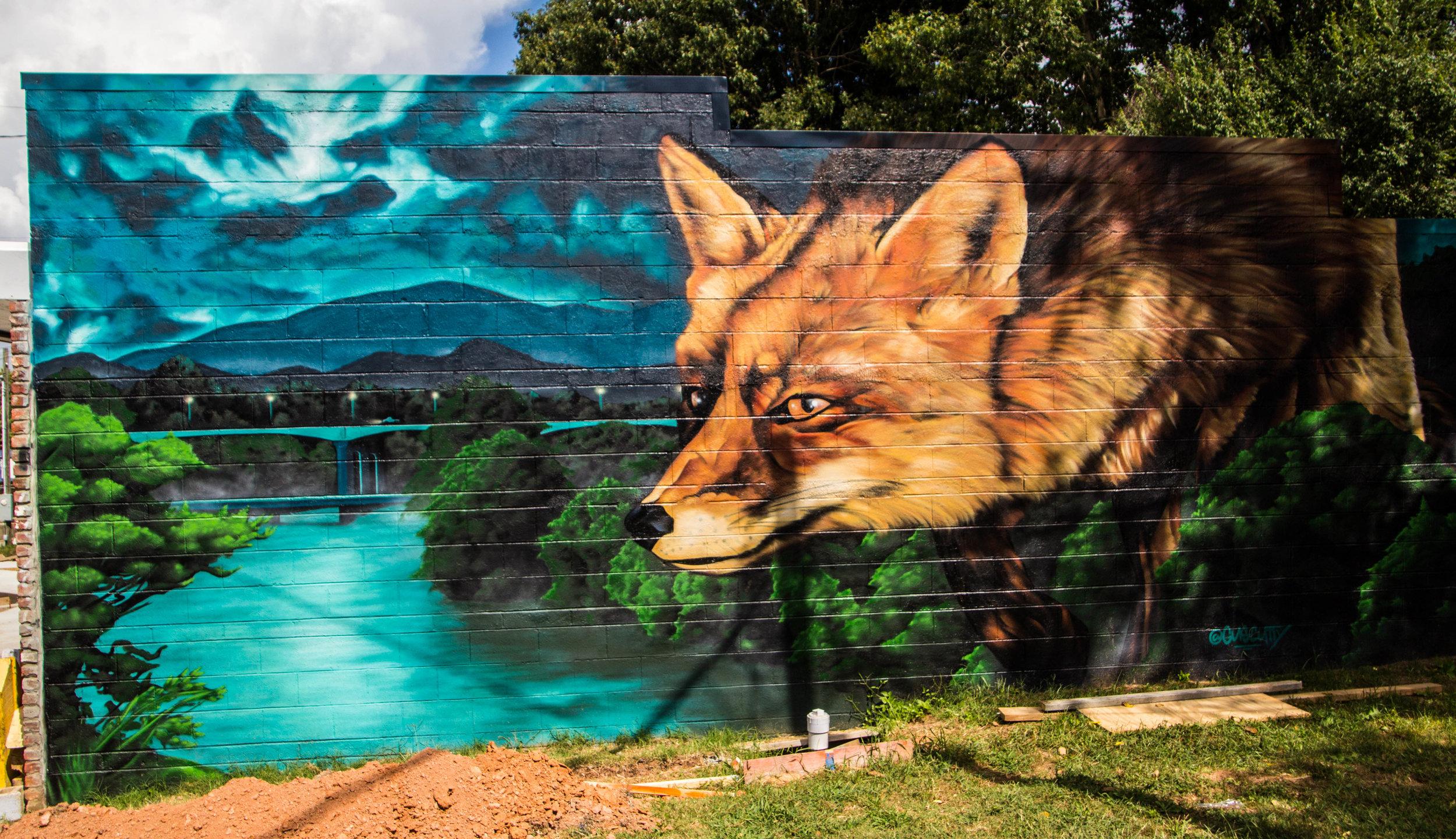 street-art-asheville-north-carolina-32.jpg