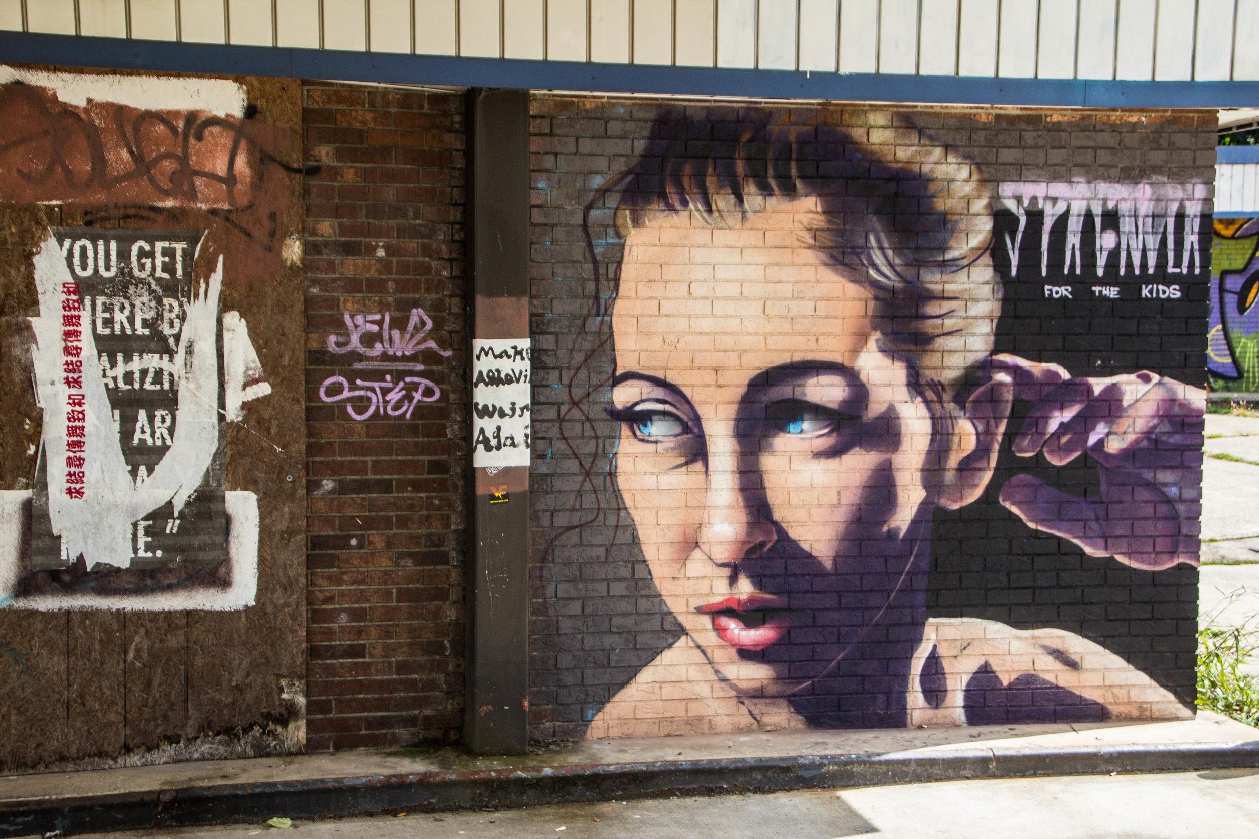 street-art-asheville-north-carolina-34.jpg