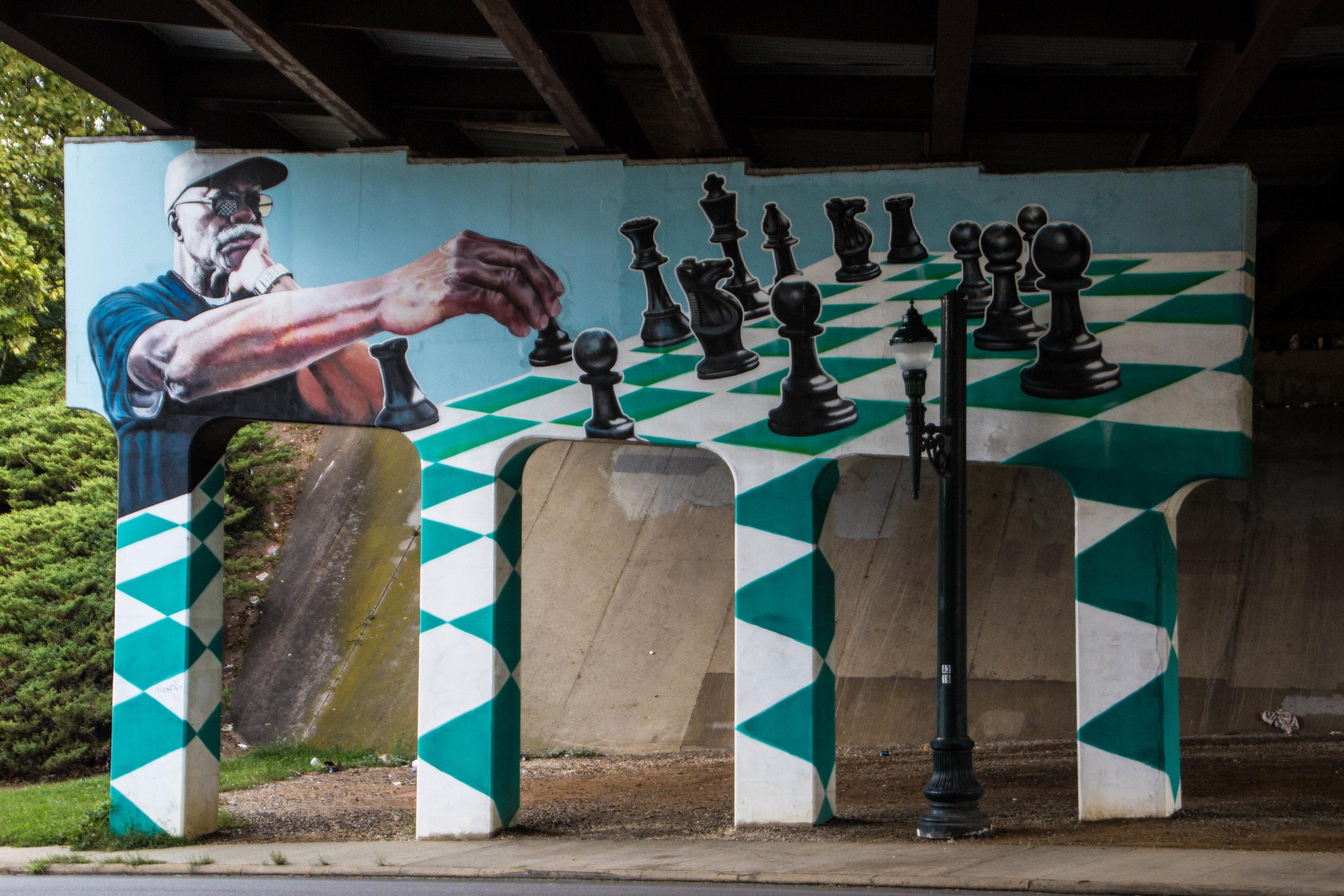 street-art-asheville-north-carolina-16.jpg