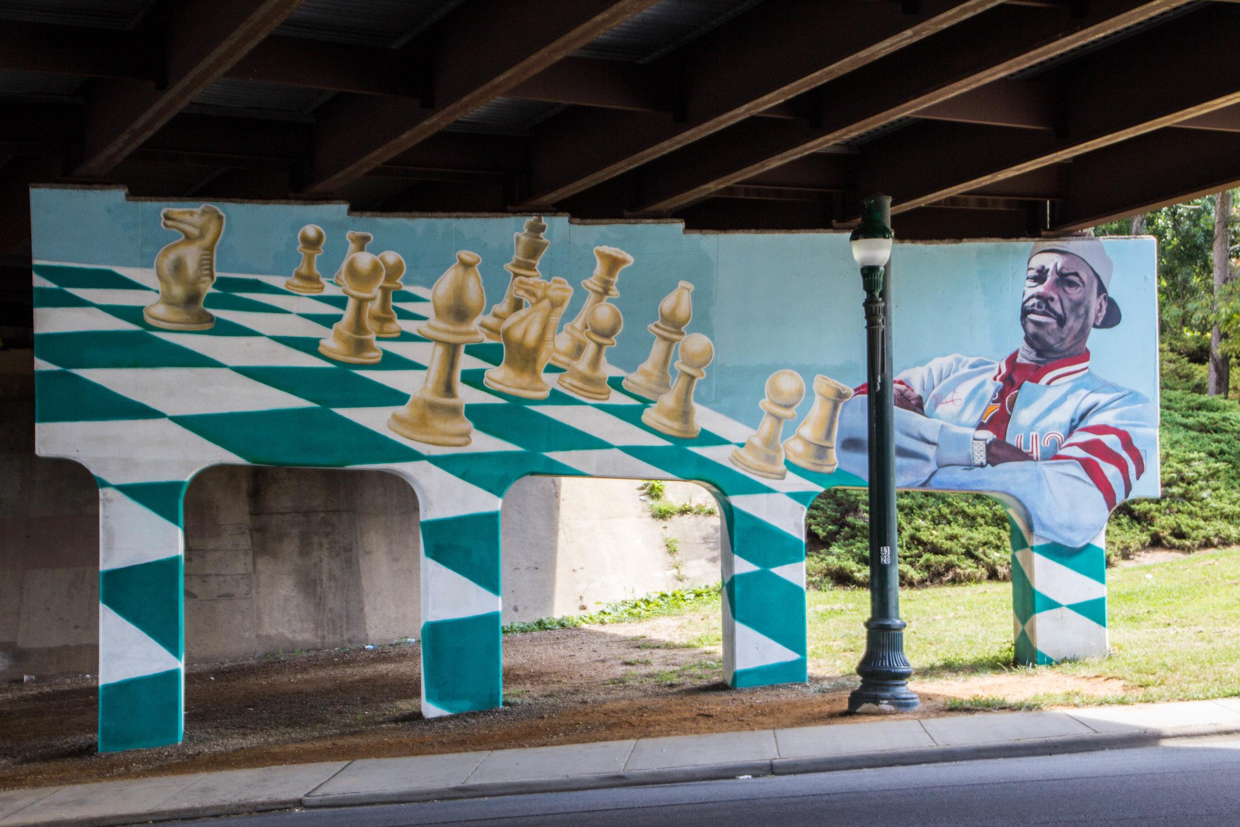 street-art-asheville-north-carolina-17.jpg