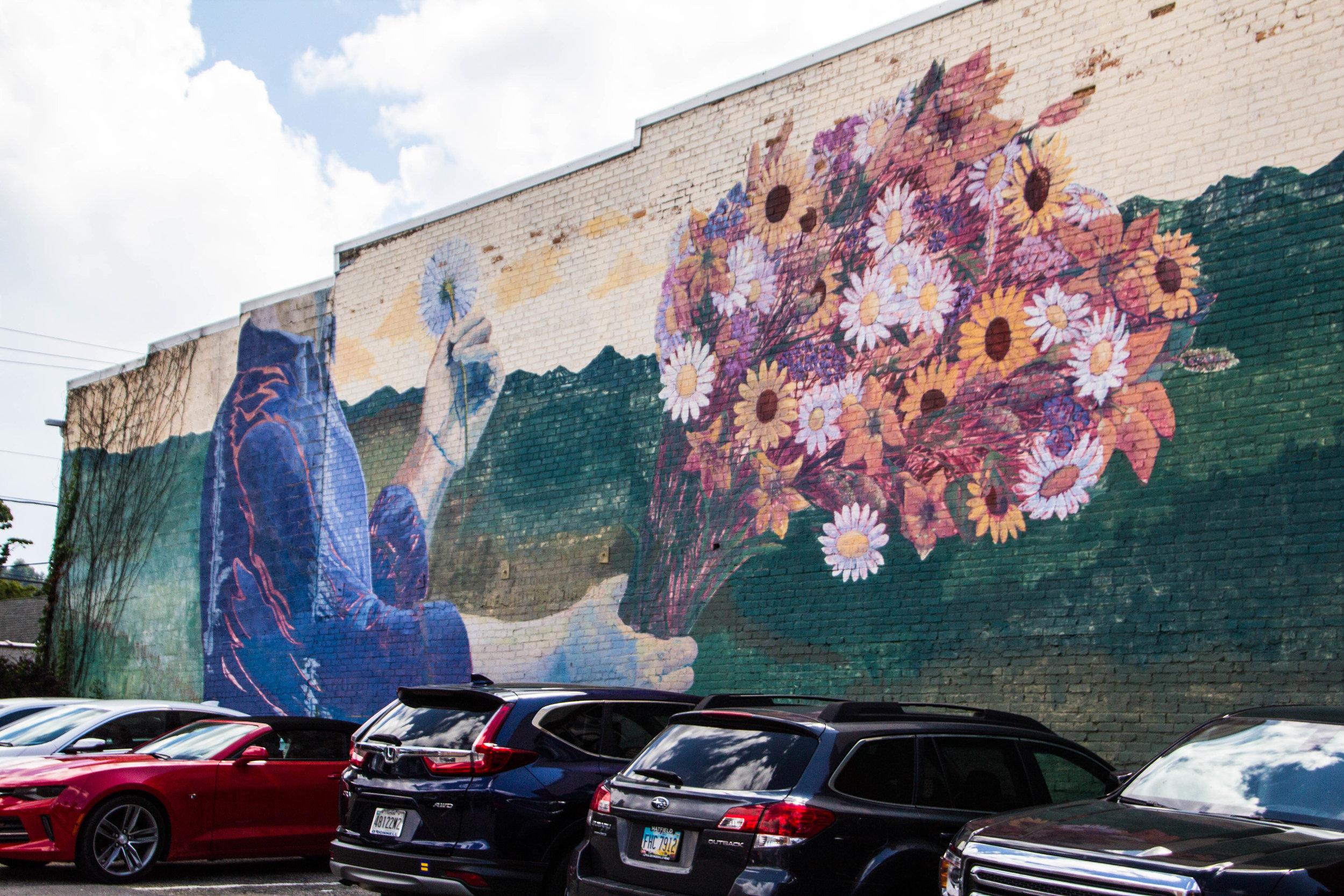 asheville-street-art.jpg