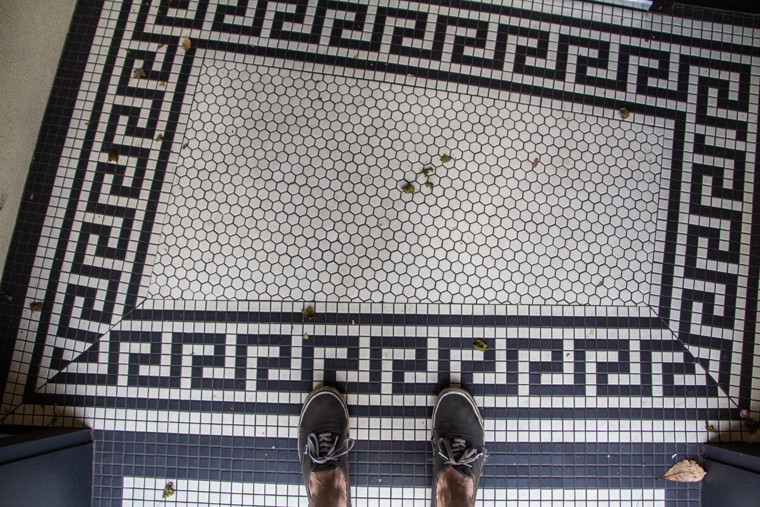 asheville-art-deco-floor.jpg