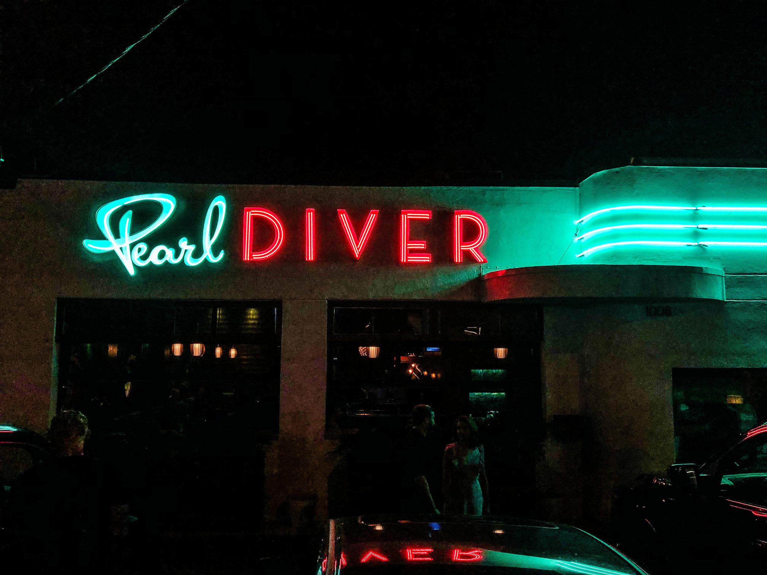 pearl-diver-nashville-3.jpg