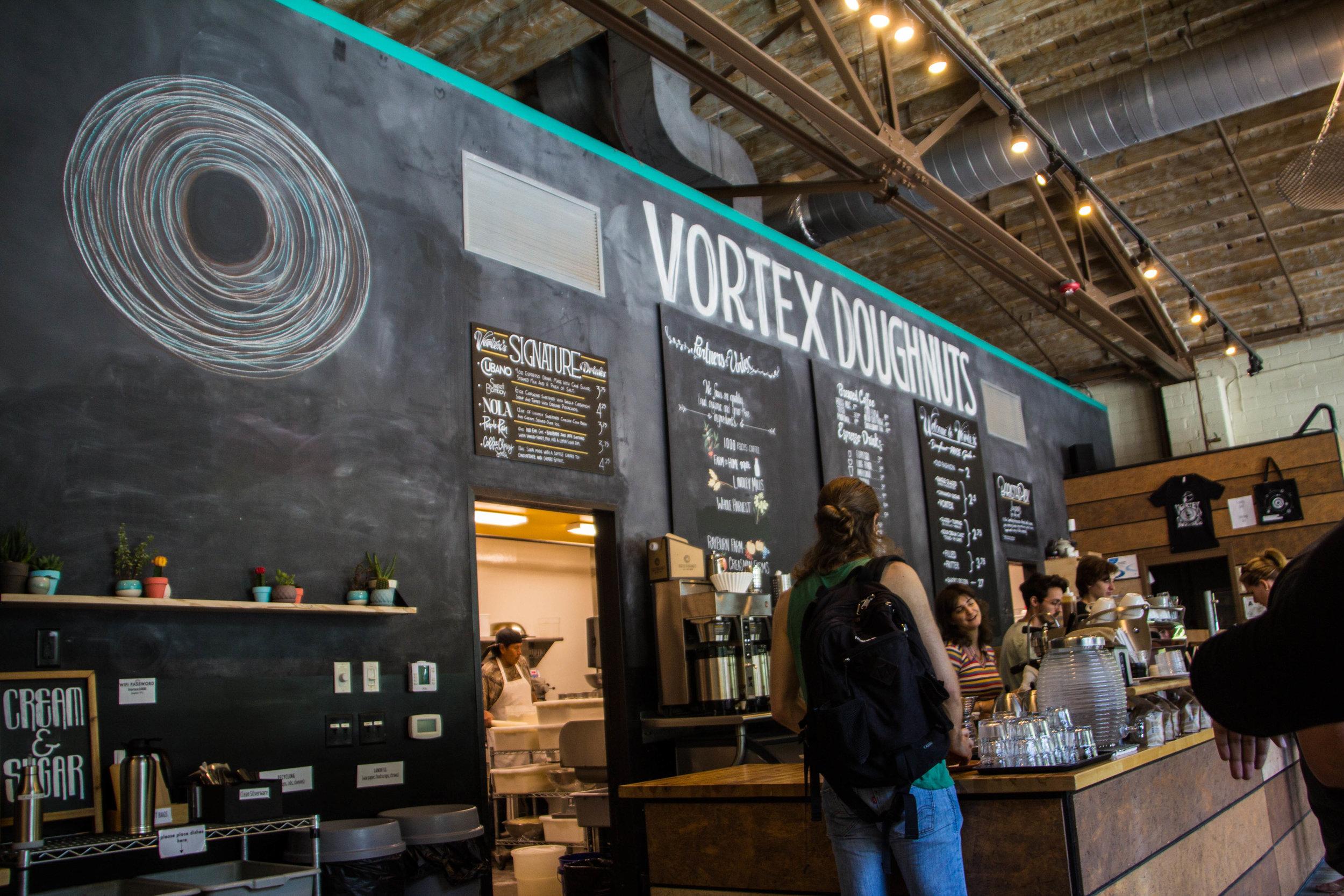 vortex-doughnuts-asheville-12.jpg